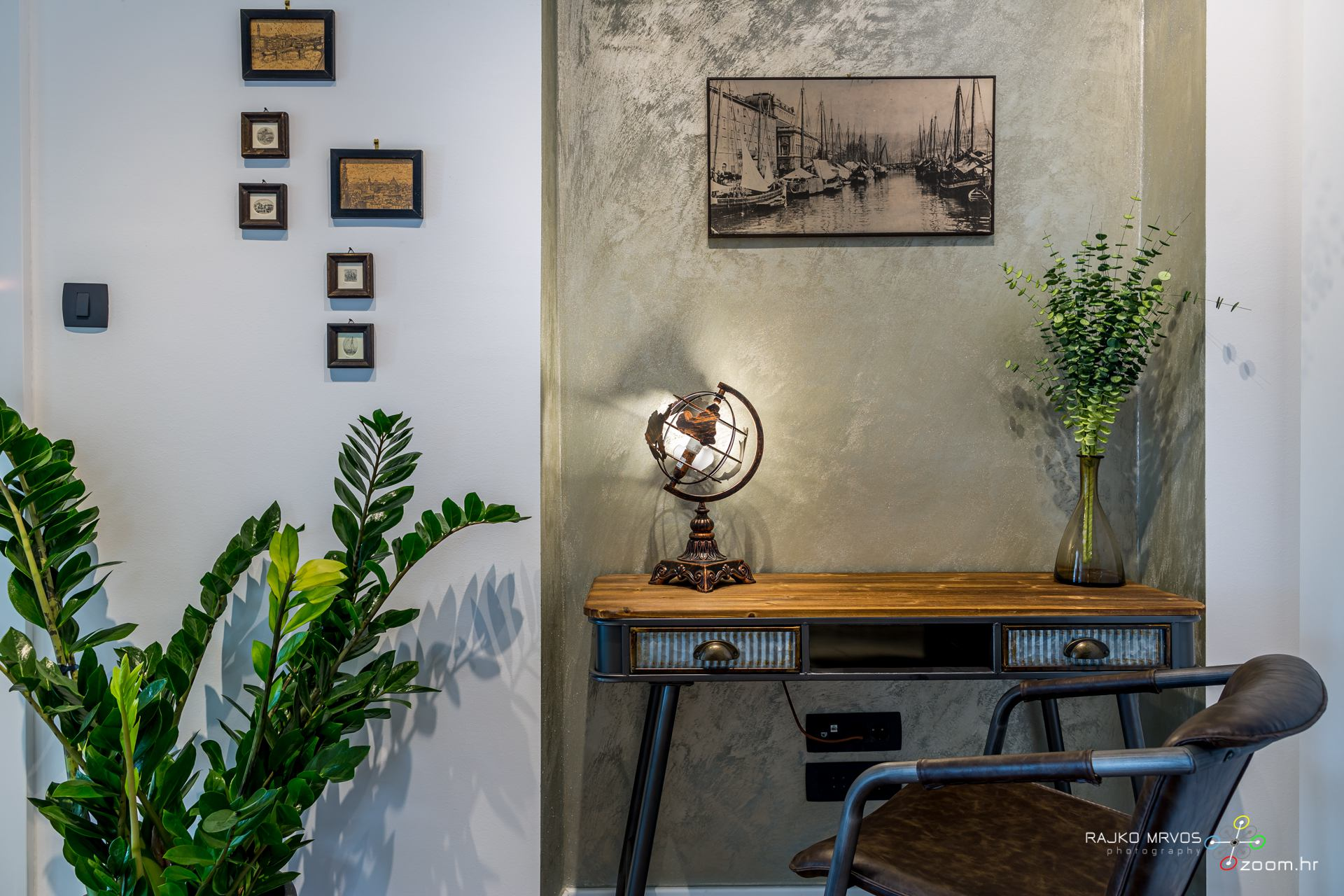 profesionalno-fotografiranje-interijera-fotograf-apartmana-apartman-Apartman-Dora-Rijeka-7