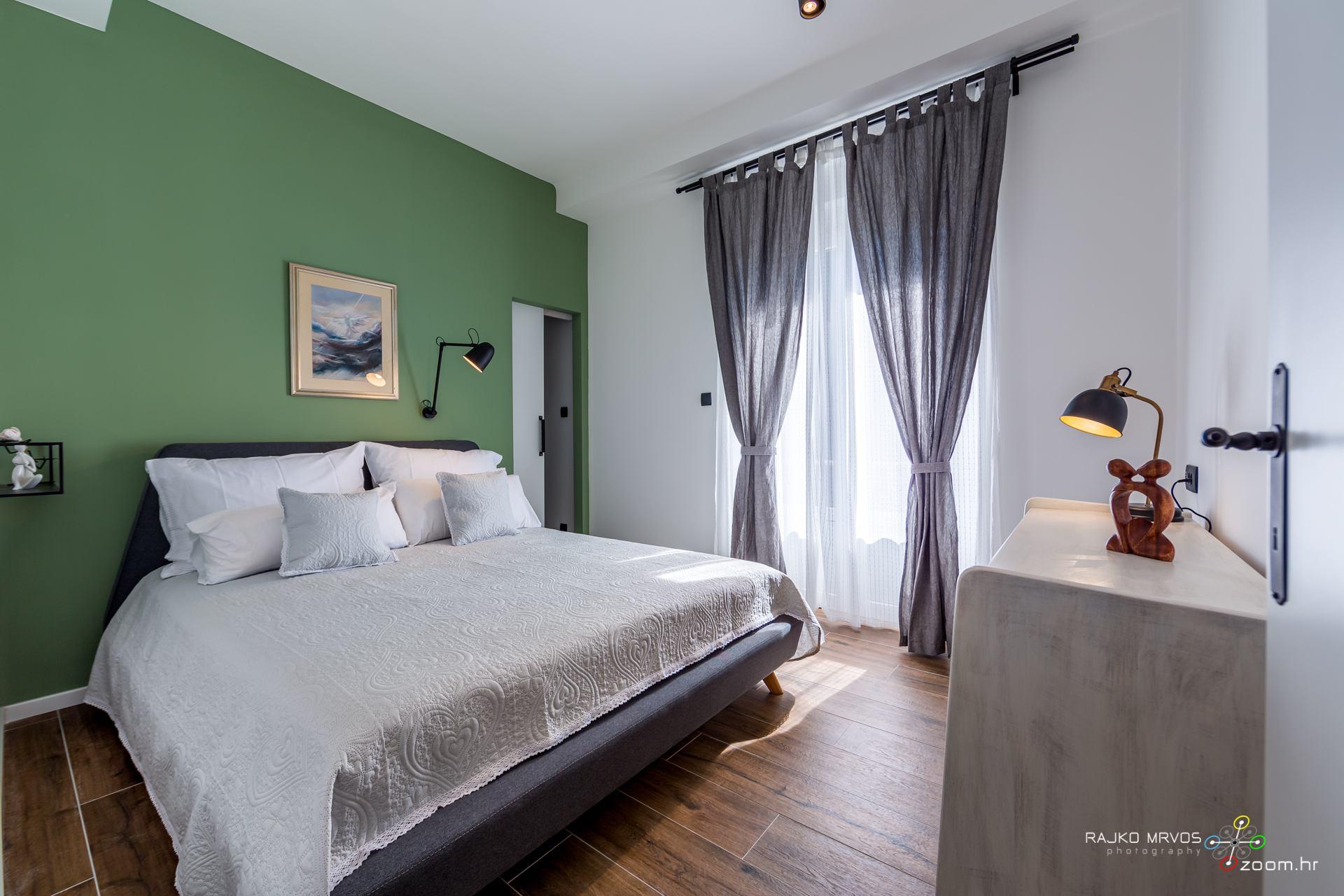 profesionalno-fotografiranje-interijera-fotograf-apartmana-apartman-Apartman-Dora-Rijeka-22