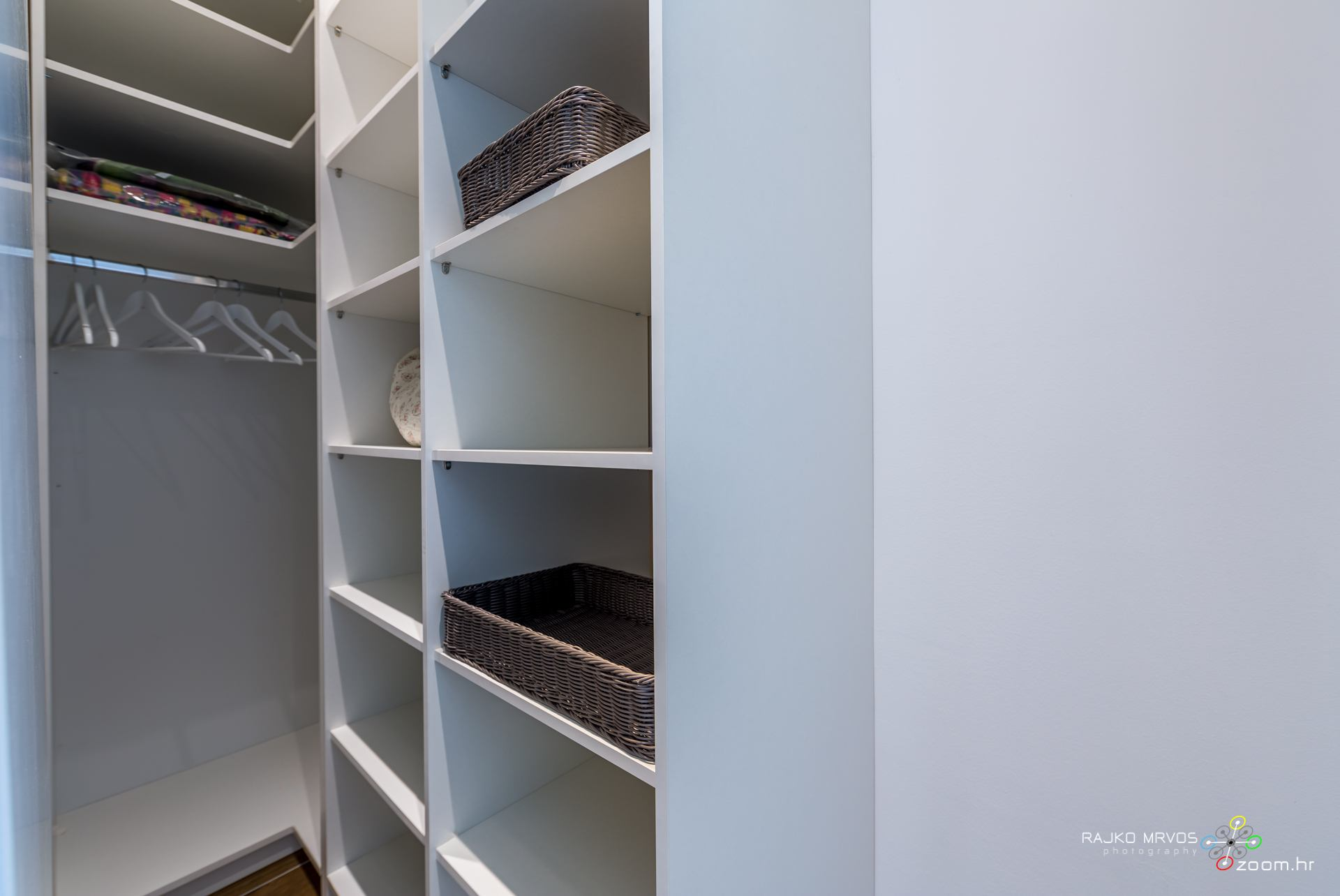 profesionalno-fotografiranje-interijera-fotograf-apartmana-apartman-Apartman-Dora-Rijeka-25