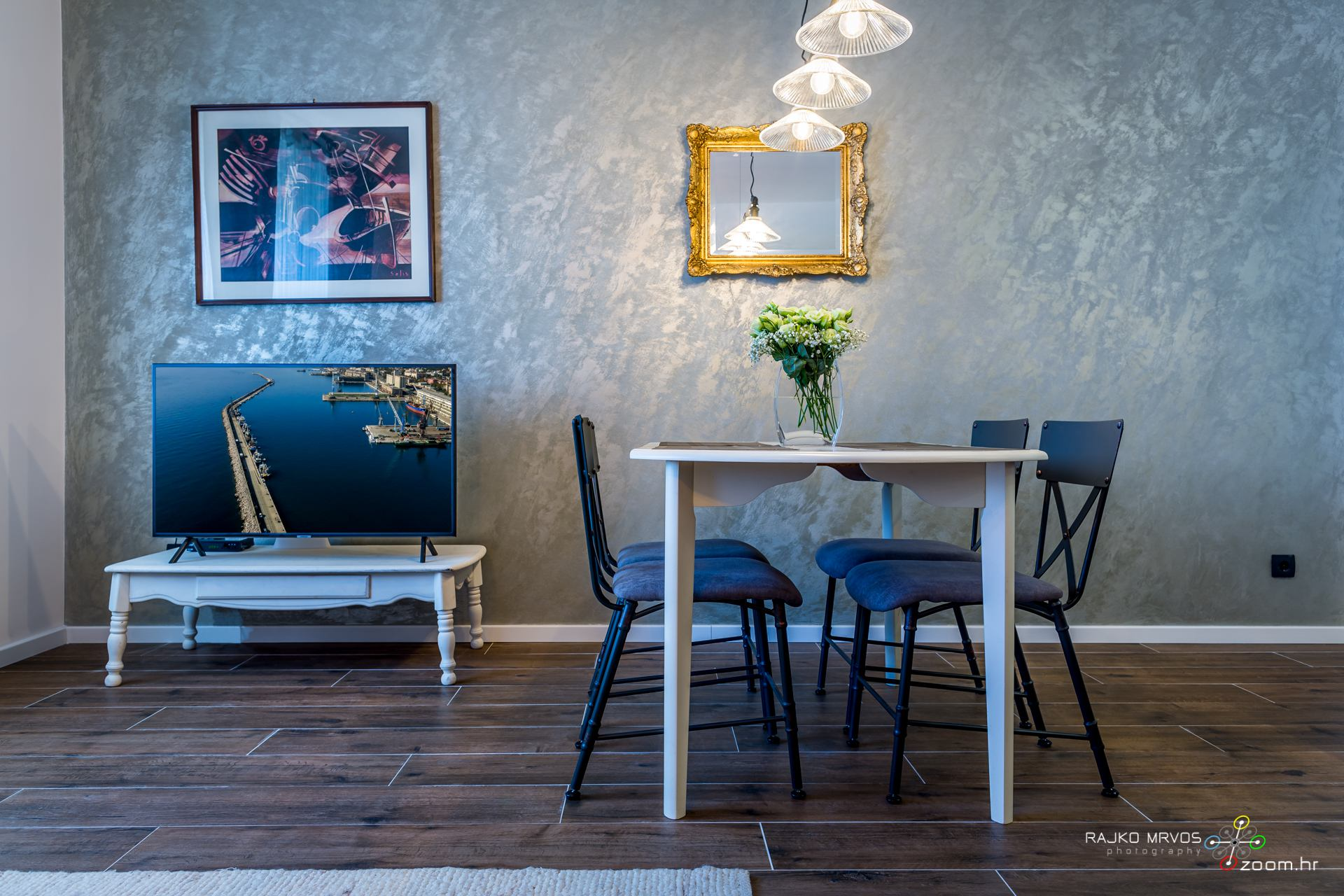 profesionalno-fotografiranje-interijera-fotograf-apartmana-apartman-Apartman-Dora-Rijeka-13