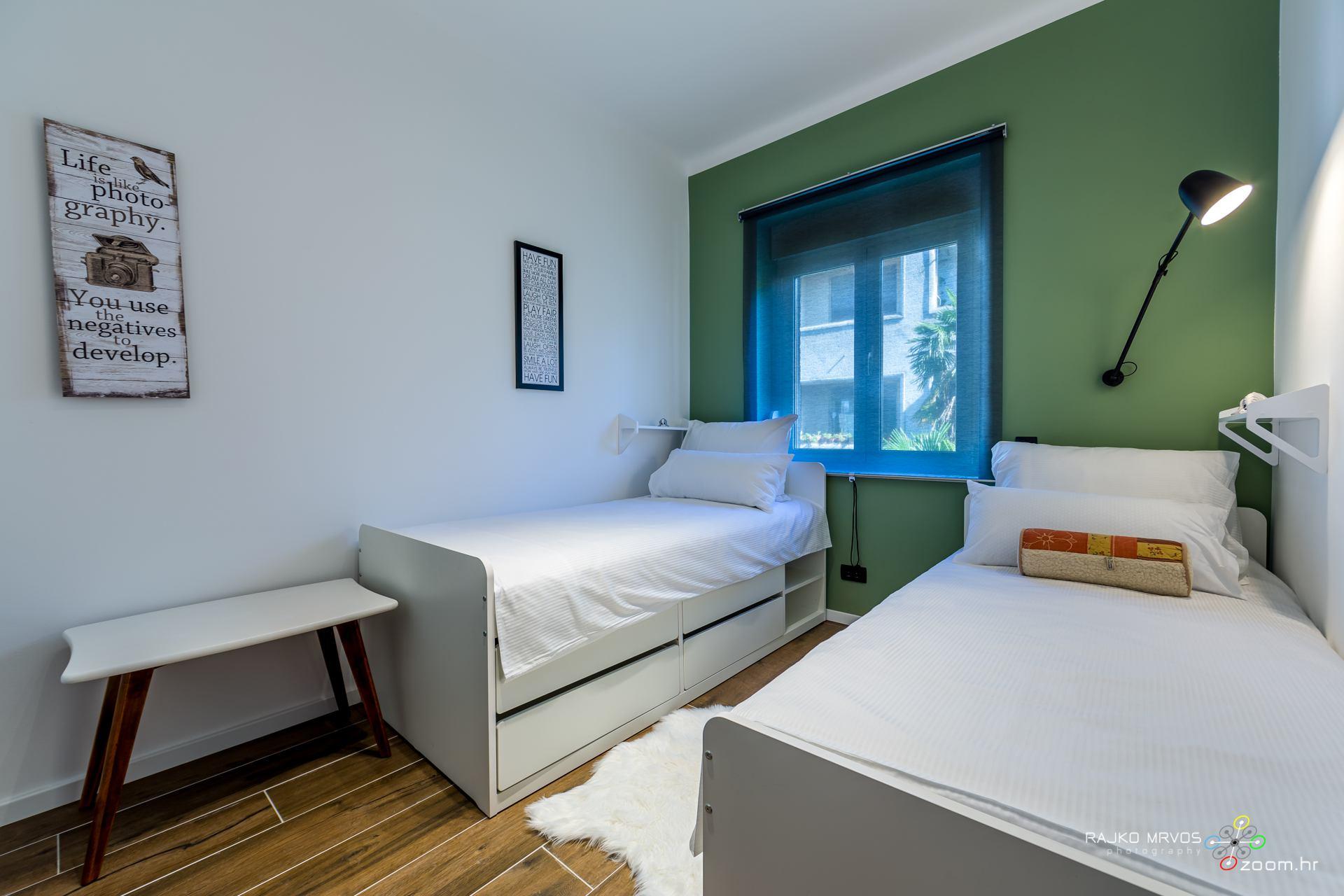 profesionalno-fotografiranje-interijera-fotograf-apartmana-apartman-Apartman-Dora-Rijeka-29