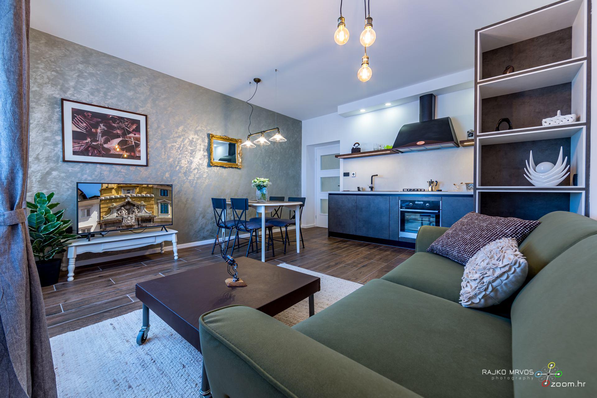 profesionalno-fotografiranje-interijera-fotograf-apartmana-apartman-Apartman-Dora-Rijeka-12