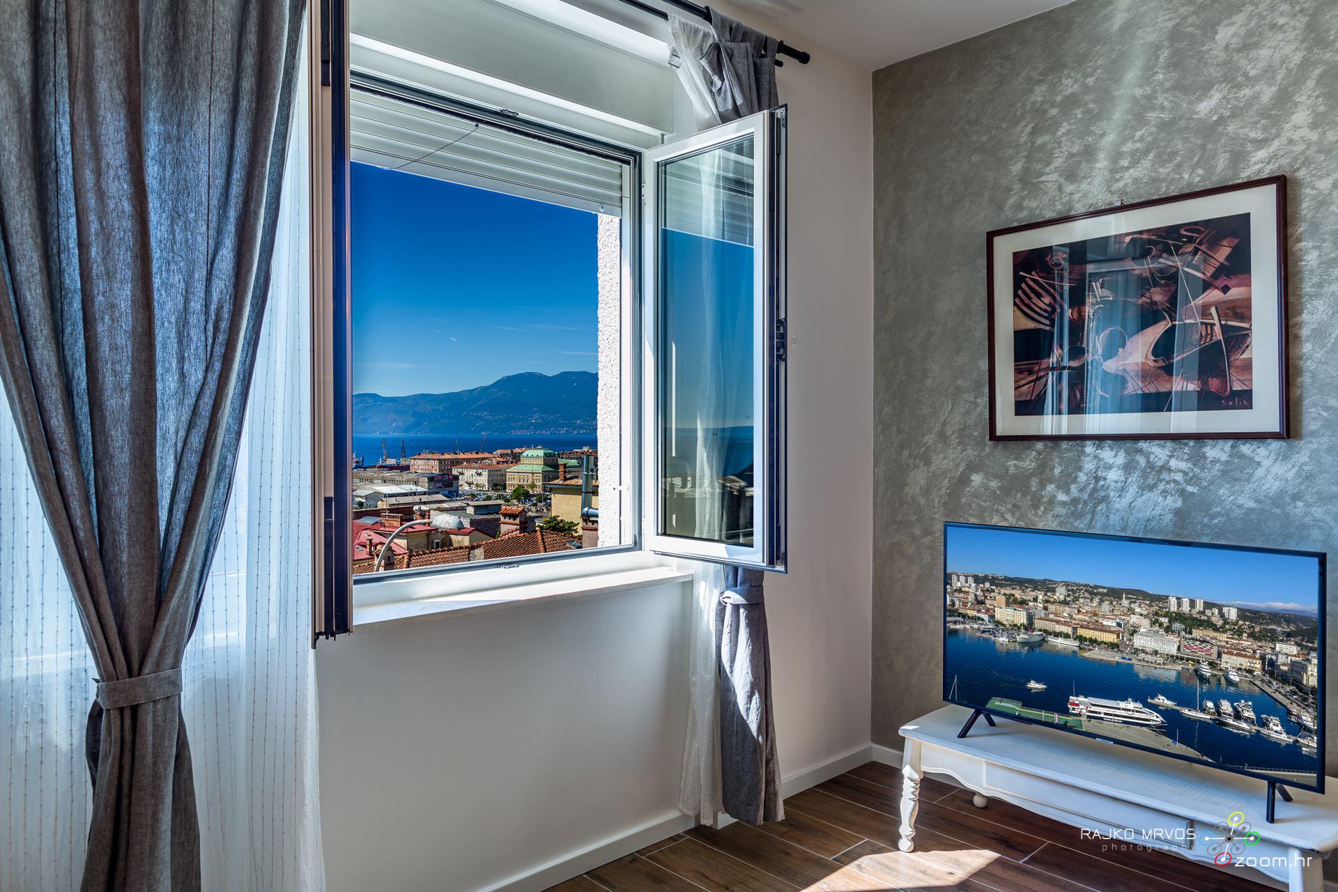 profesionalno-fotografiranje-interijera-fotograf-apartmana-apartman-Apartman-Dora-Rijeka-21