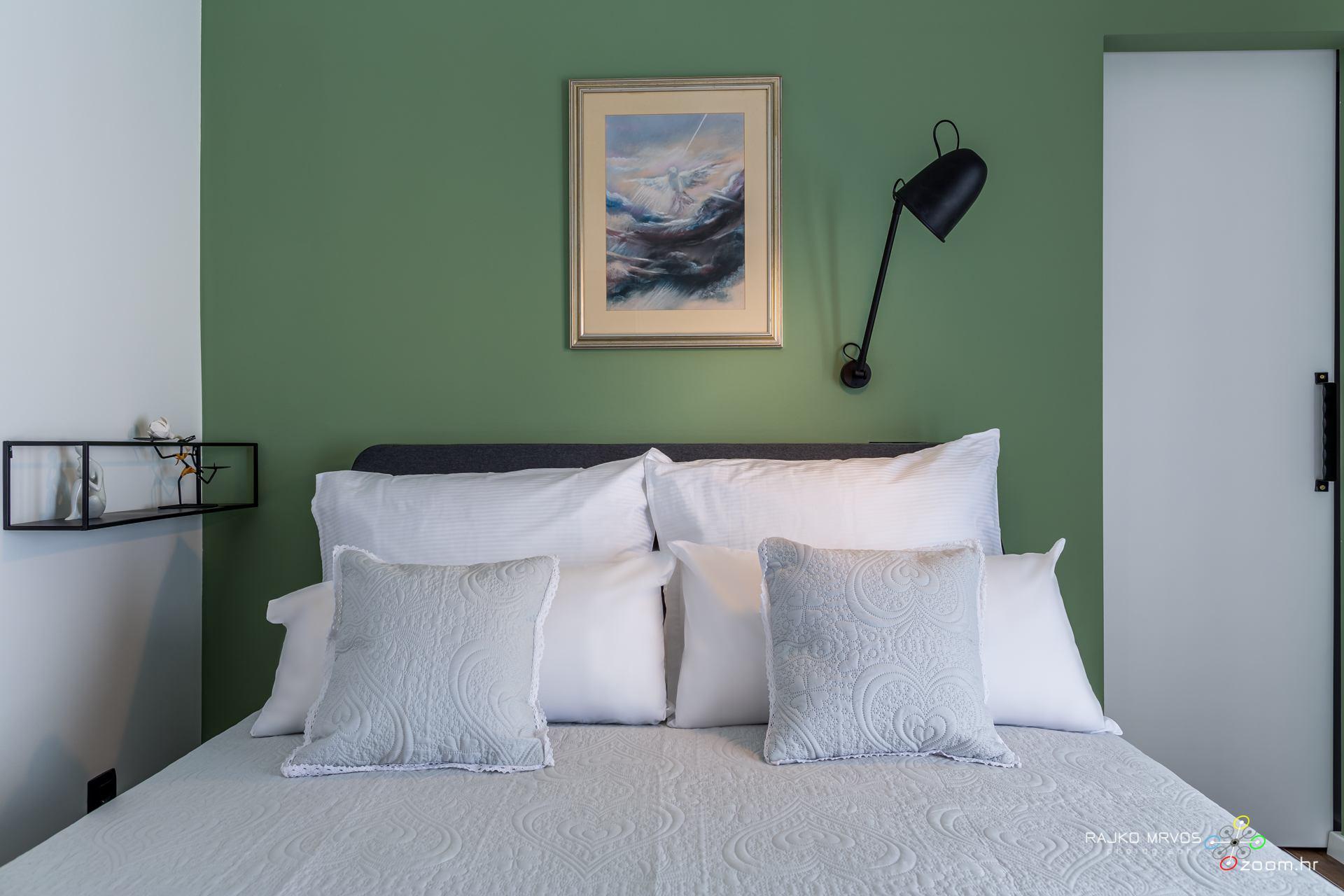 profesionalno-fotografiranje-interijera-fotograf-apartmana-apartman-Apartman-Dora-Rijeka-26