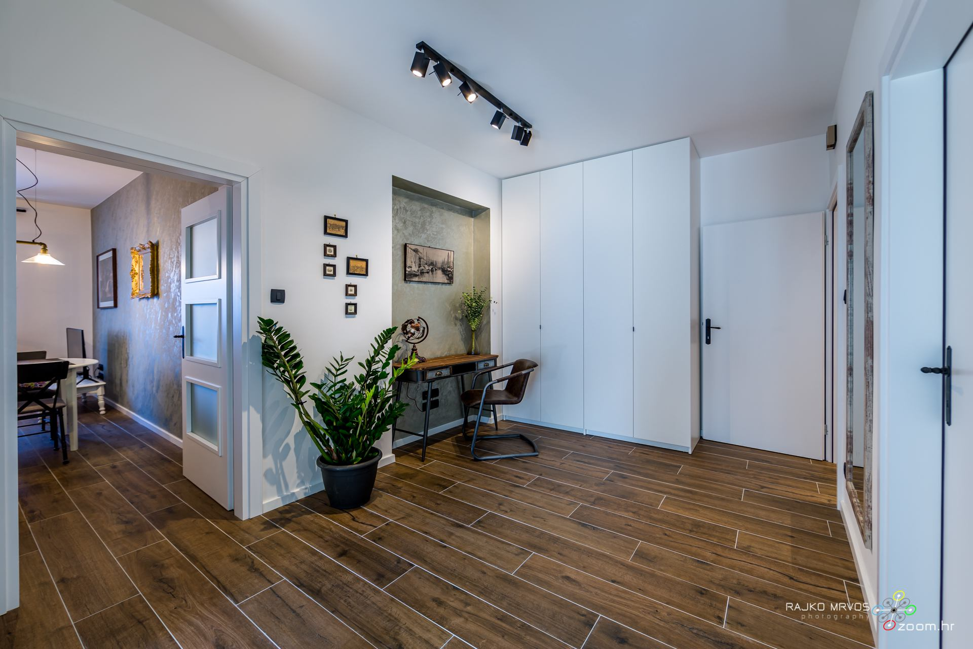 profesionalno-fotografiranje-interijera-fotograf-apartmana-apartman-Apartman-Dora-Rijeka-3