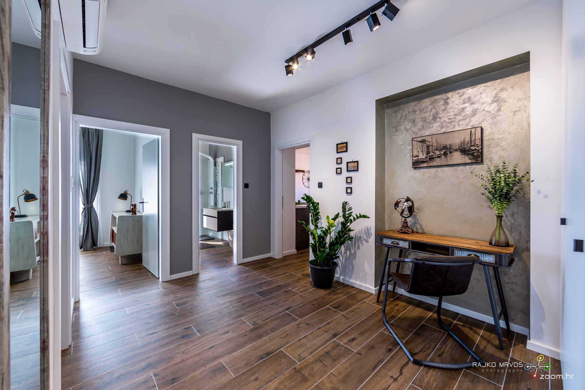 profesionalno-fotografiranje-interijera-fotograf-apartmana-apartman-Apartman-Dora-Rijeka-1