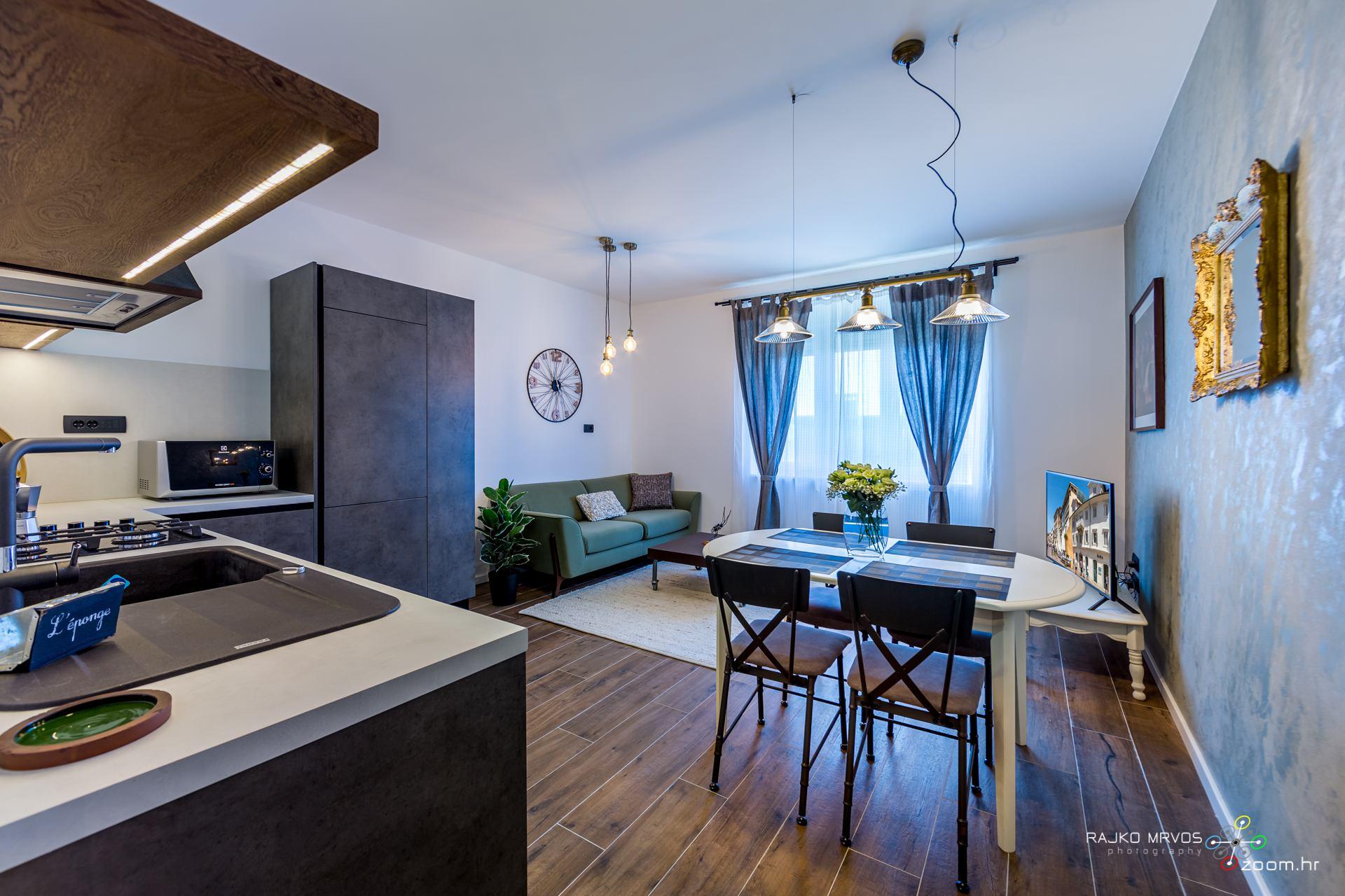 profesionalno-fotografiranje-interijera-fotograf-apartmana-apartman-Apartman-Dora-Rijeka-9