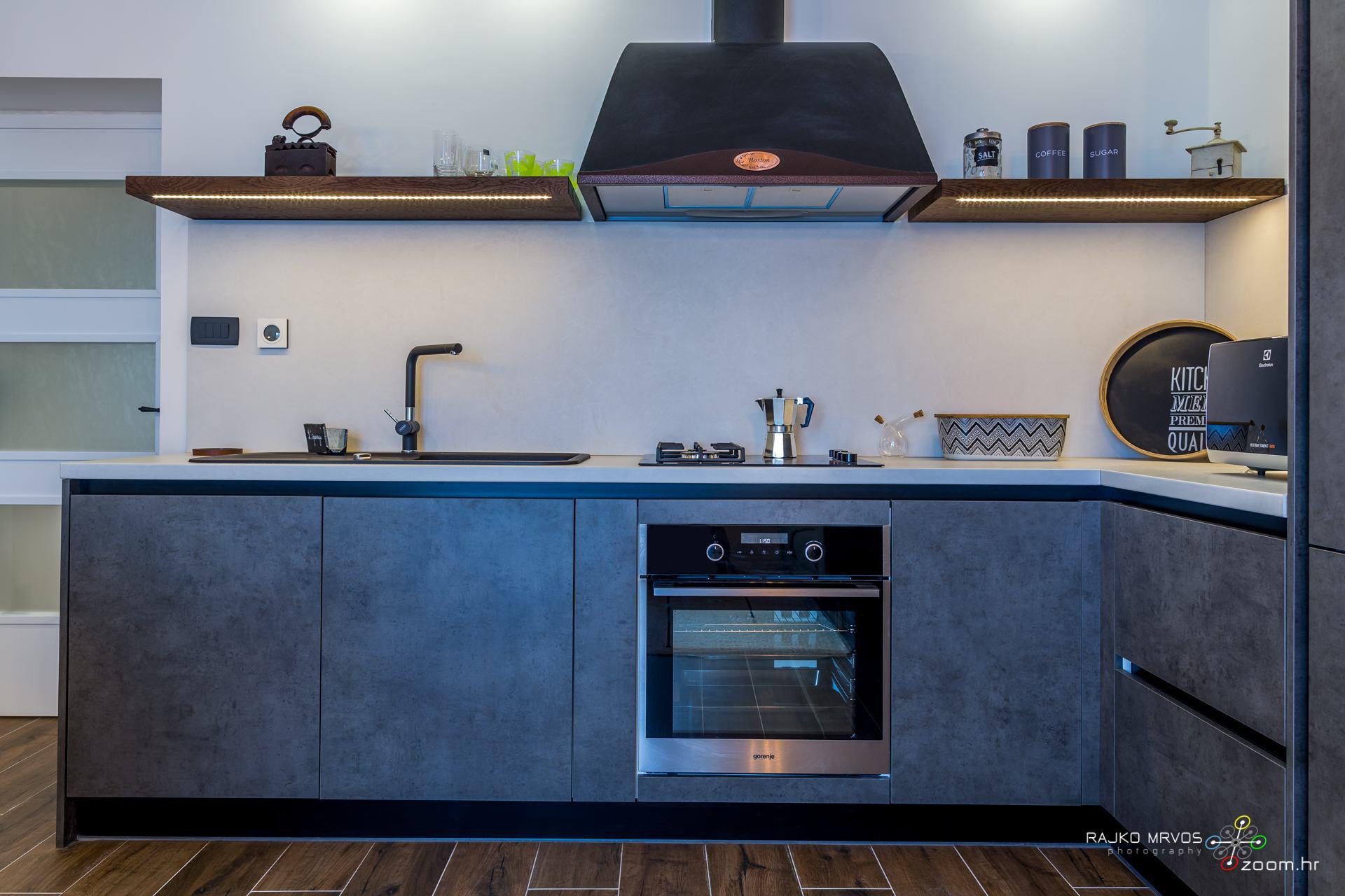 profesionalno-fotografiranje-interijera-fotograf-apartmana-apartman-Apartman-Dora-Rijeka-16