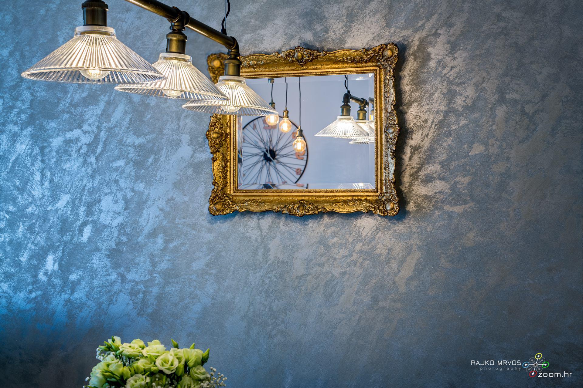 profesionalno-fotografiranje-interijera-fotograf-apartmana-apartman-Apartman-Dora-Rijeka-18