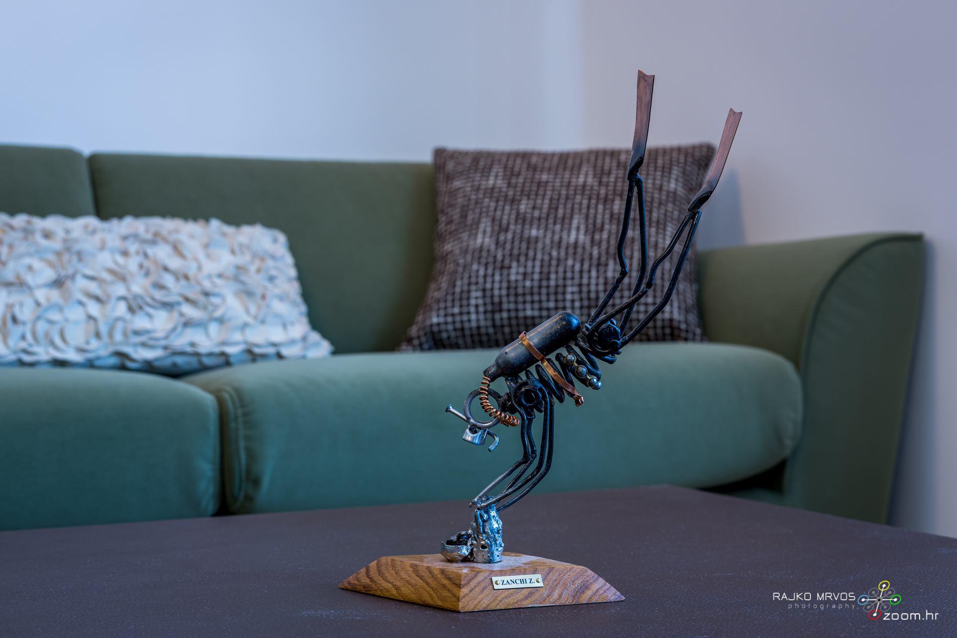 profesionalno-fotografiranje-interijera-fotograf-apartmana-apartman-Apartman-Dora-Rijeka-19
