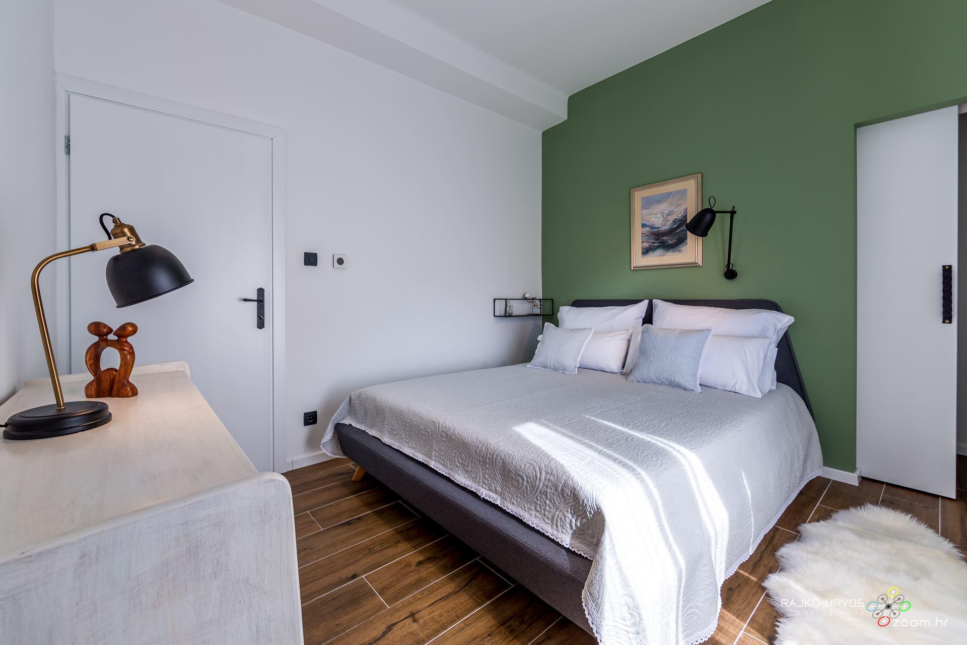 profesionalno-fotografiranje-interijera-fotograf-apartmana-apartman-Apartman-Dora-Rijeka-23