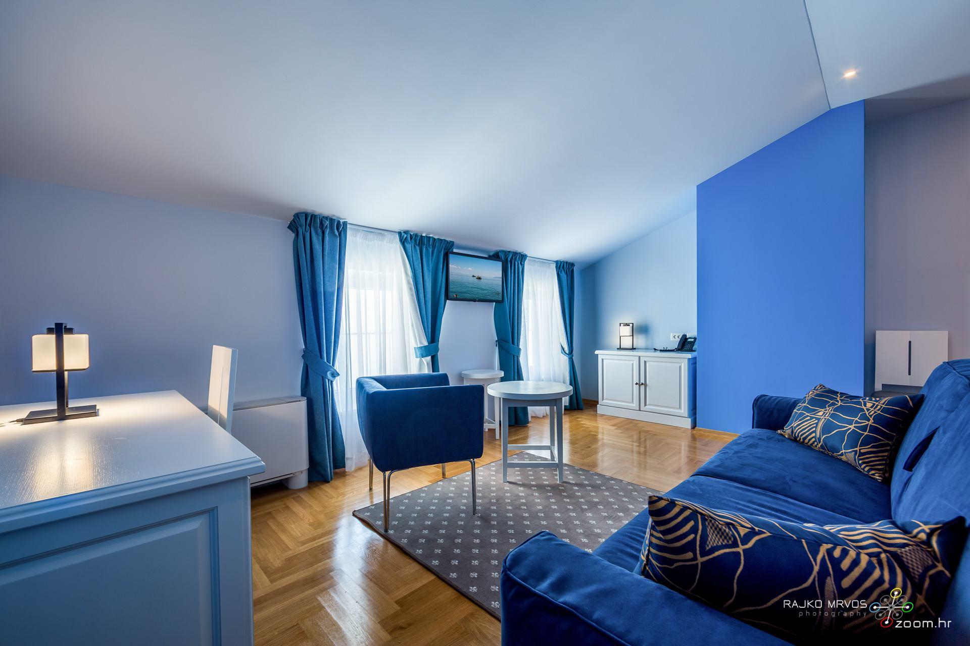 profesionalno-fotografiranje-hotela-fotograf-hotela-Hotel-Domino-Opatija-86
