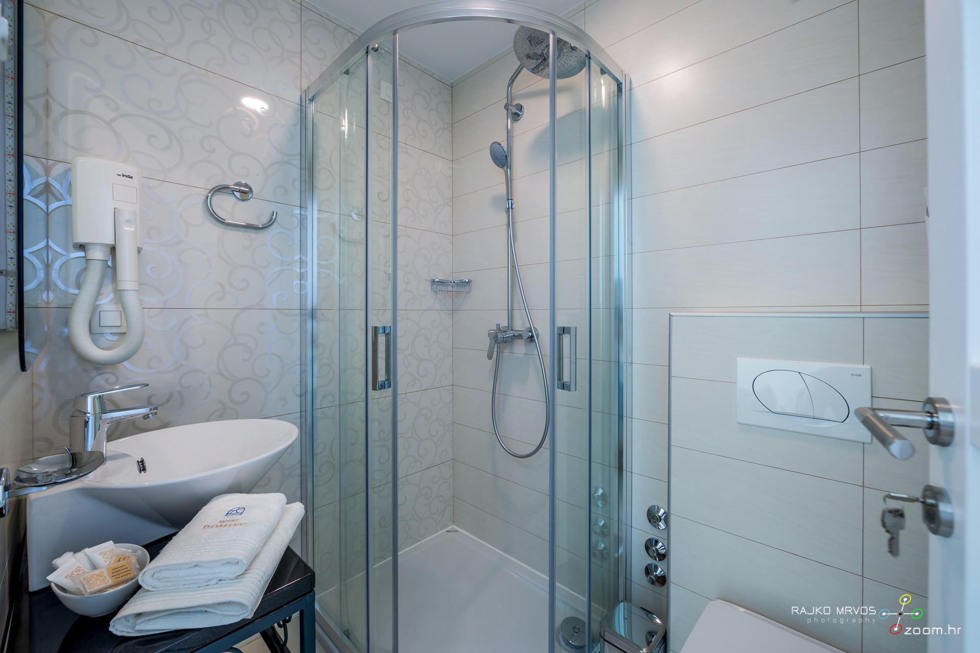 profesionalno-fotografiranje-hotela-fotograf-hotela-Hotel-Domino-Opatija-67