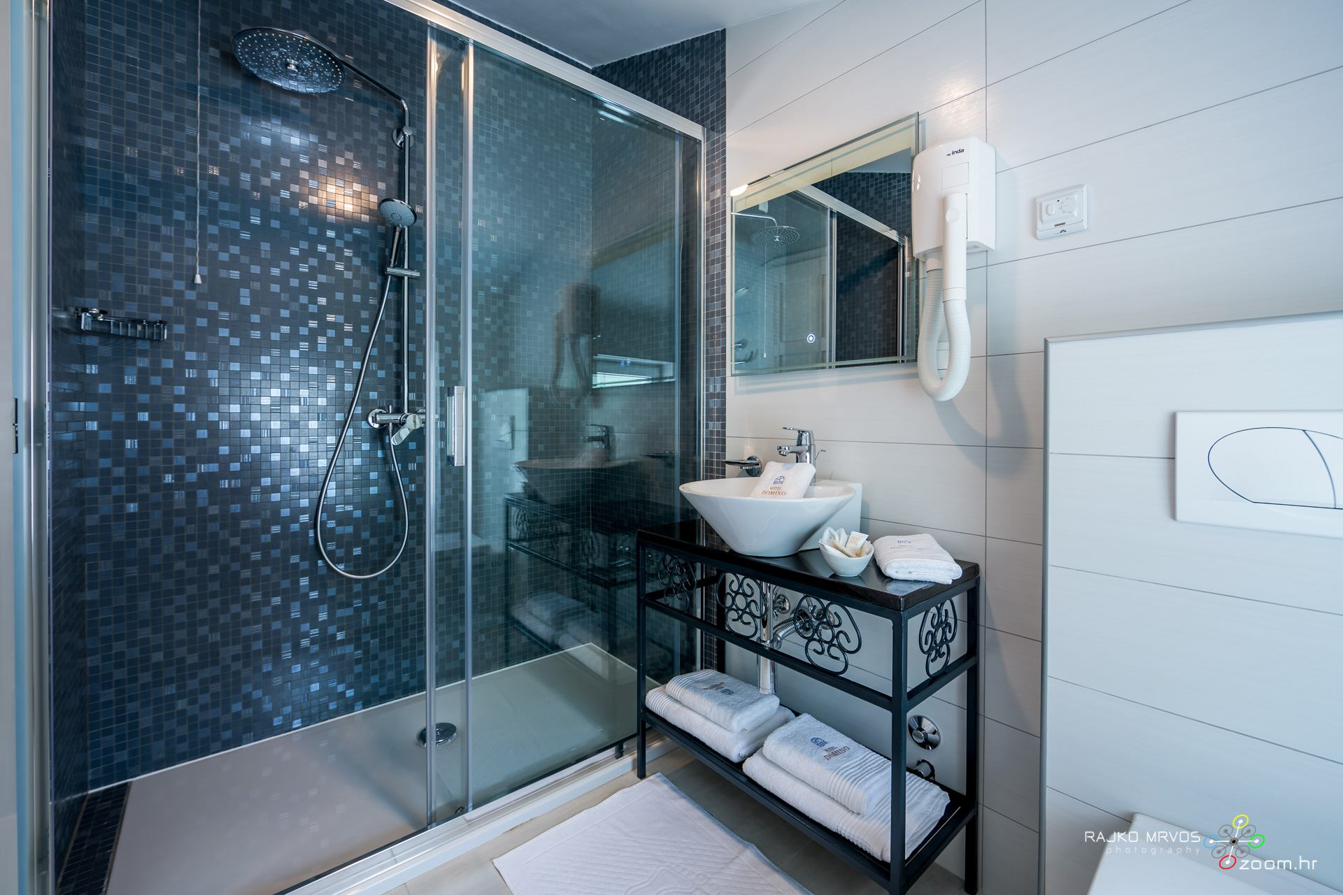 profesionalno-fotografiranje-hotela-fotograf-hotela-Hotel-Domino-Opatija-87