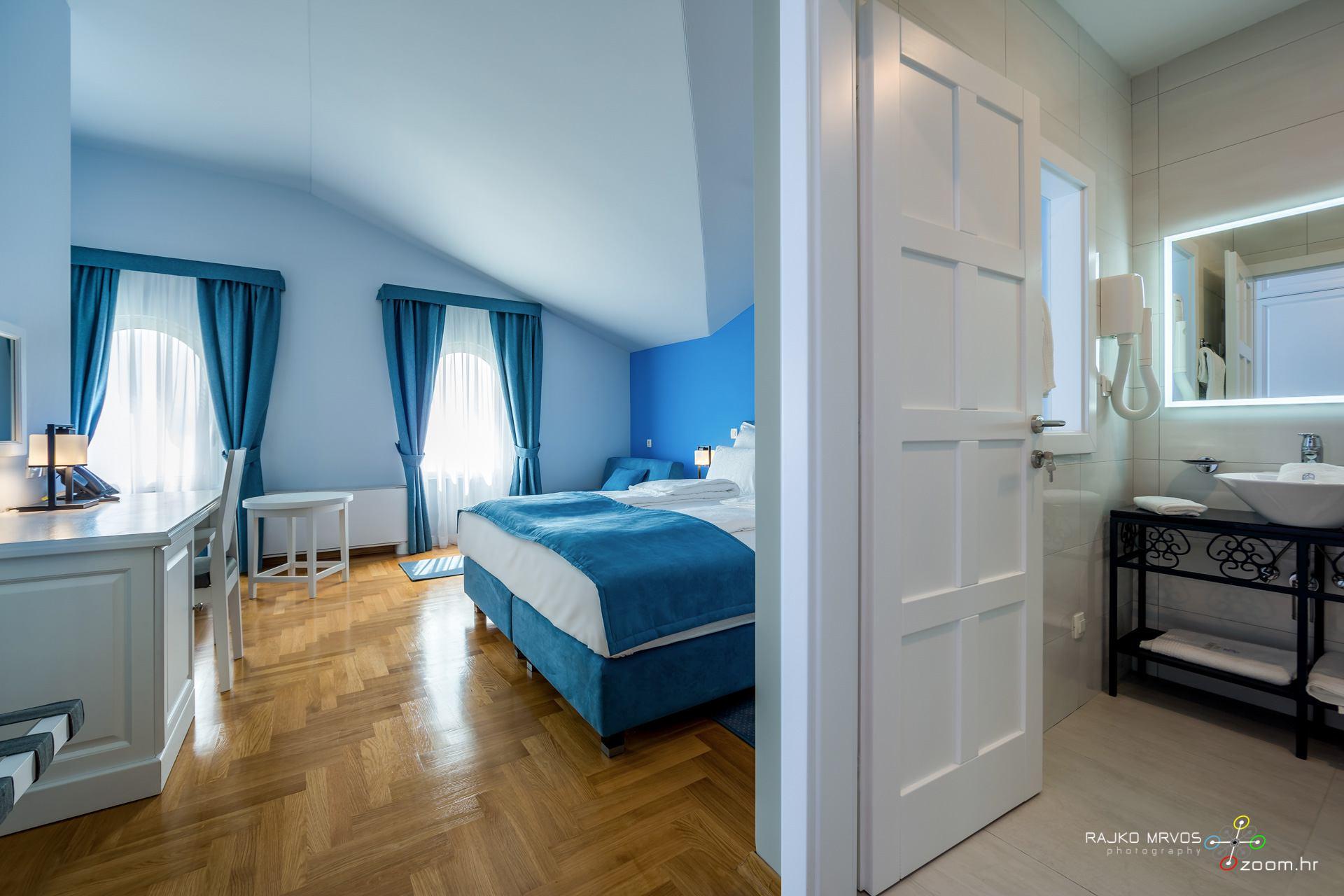 profesionalno-fotografiranje-hotela-fotograf-hotela-Hotel-Domino-Opatija-98