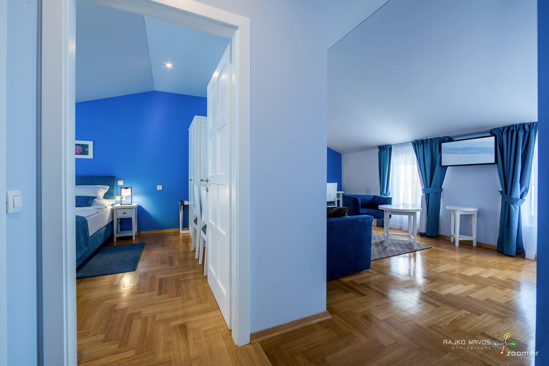 profesionalno-fotografiranje-hotela-fotograf-hotela-Hotel-Domino-Opatija-83