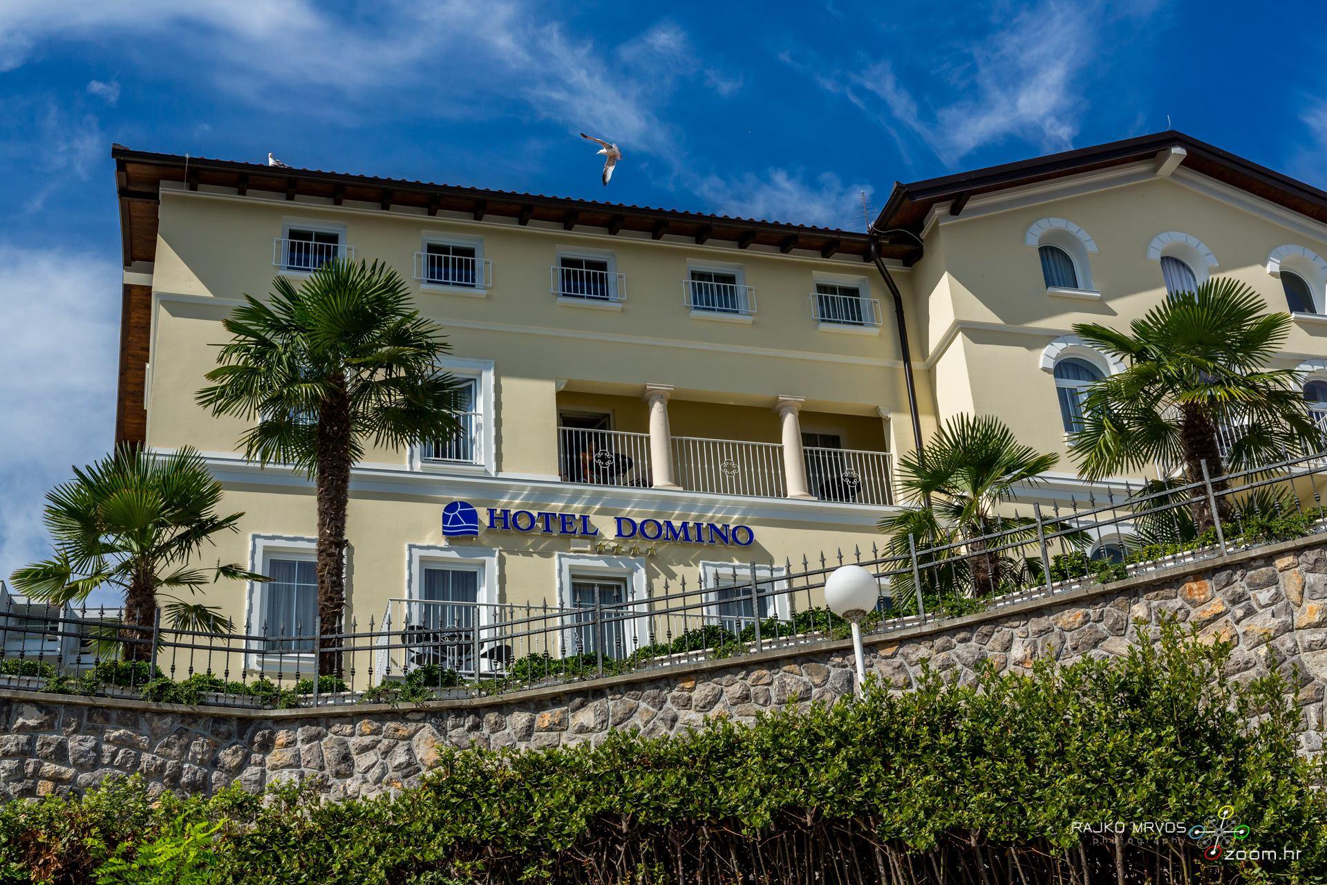 profesionalno-fotografiranje-hotela-fotograf-hotela-Hotel-Domino-Opatija-9