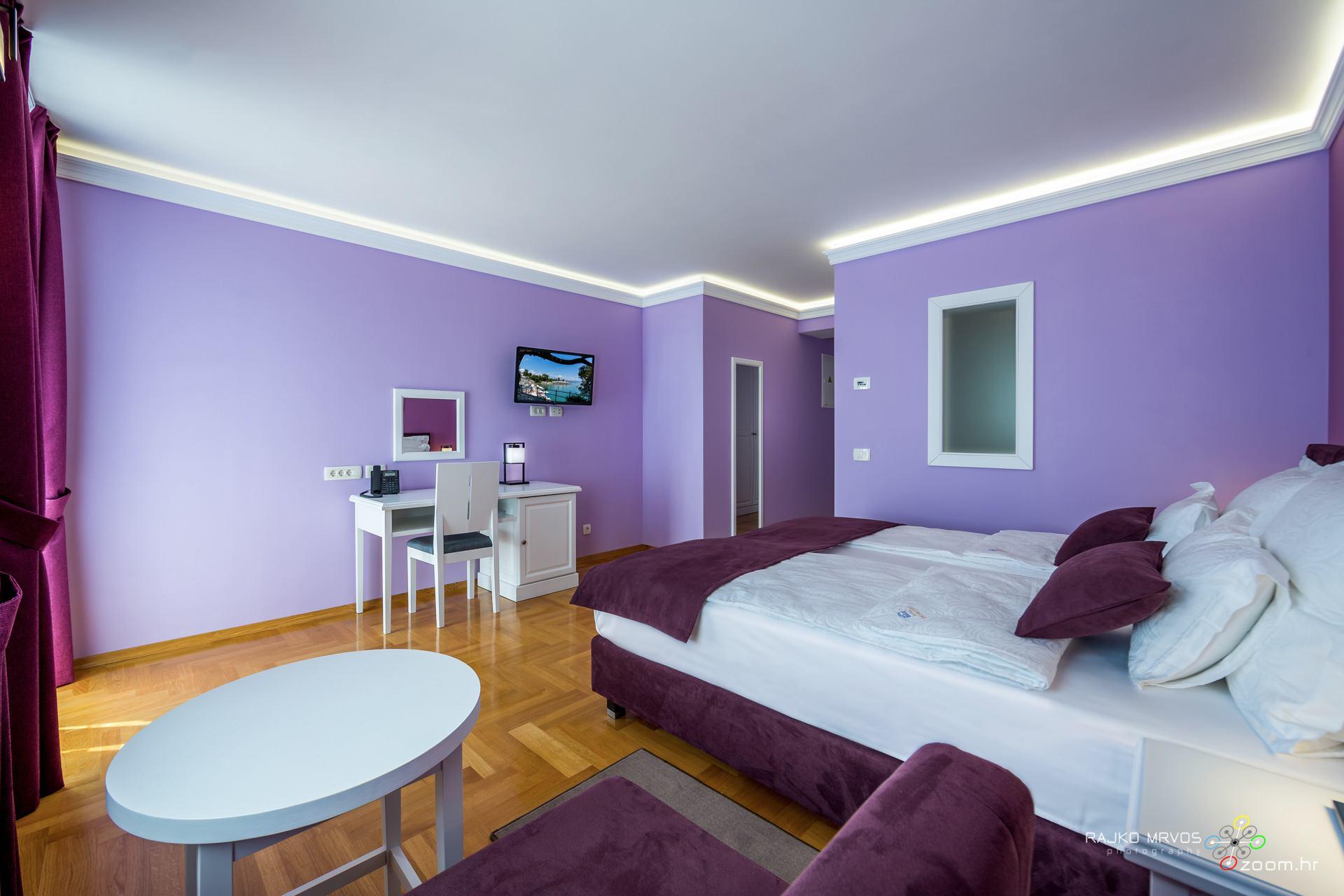 profesionalno-fotografiranje-hotela-fotograf-hotela-Hotel-Domino-Opatija-69