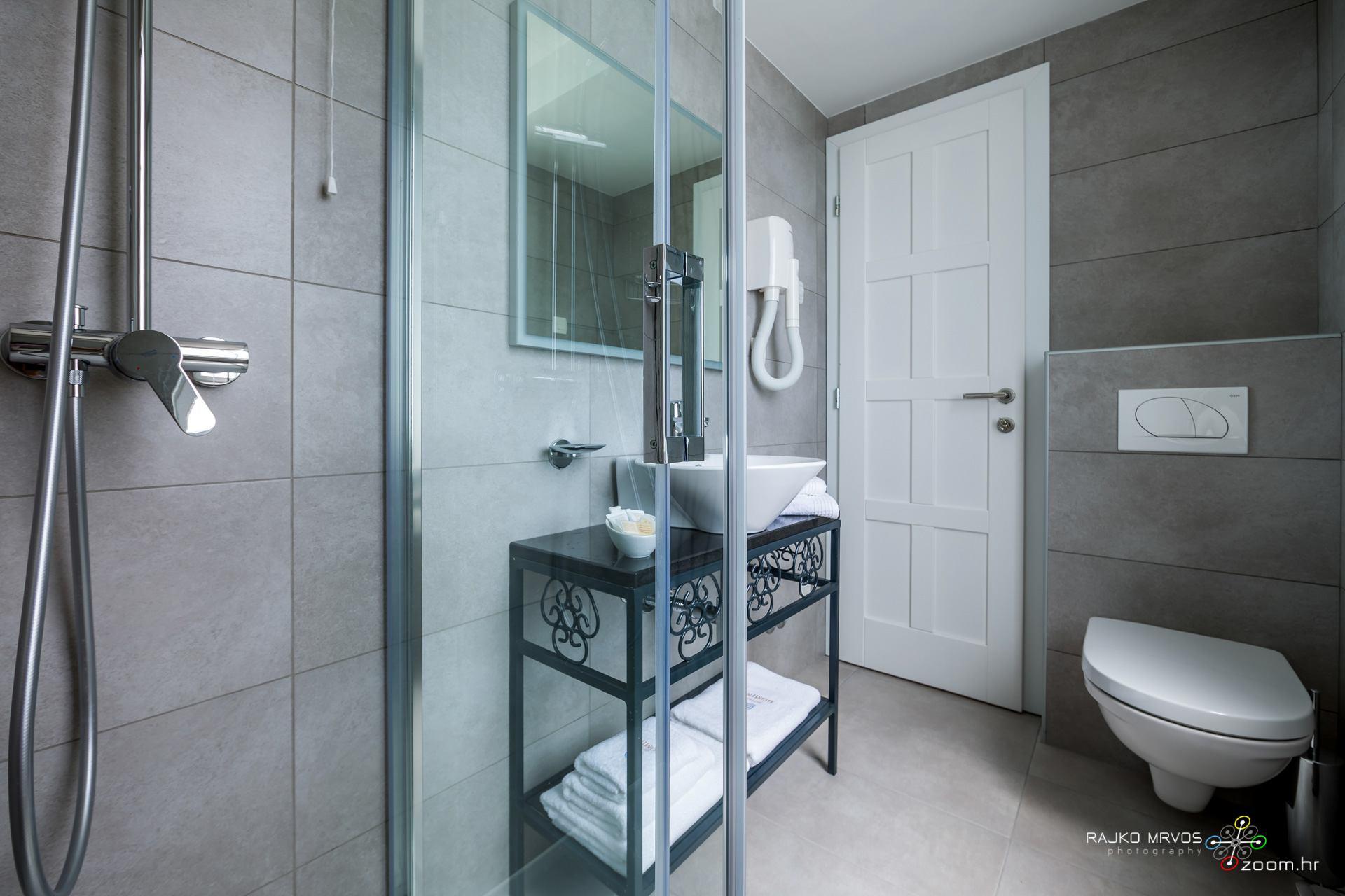 profesionalno-fotografiranje-hotela-fotograf-hotela-Hotel-Domino-Opatija-61