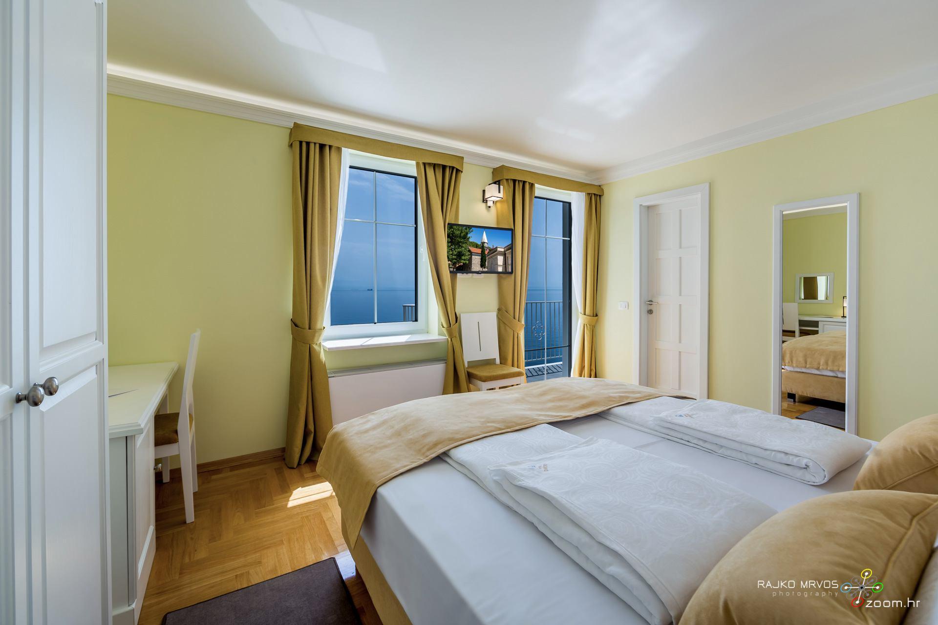 profesionalno-fotografiranje-hotela-fotograf-hotela-Hotel-Domino-Opatija-62