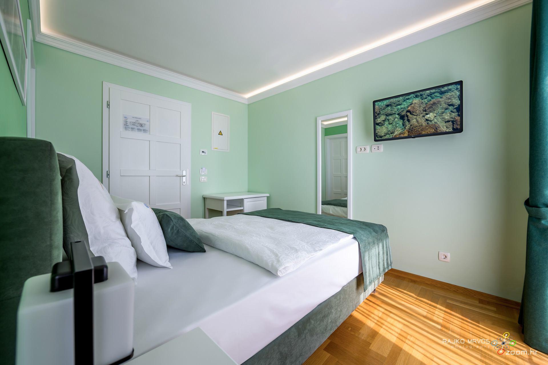 profesionalno-fotografiranje-hotela-fotograf-hotela-Hotel-Domino-Opatija-66