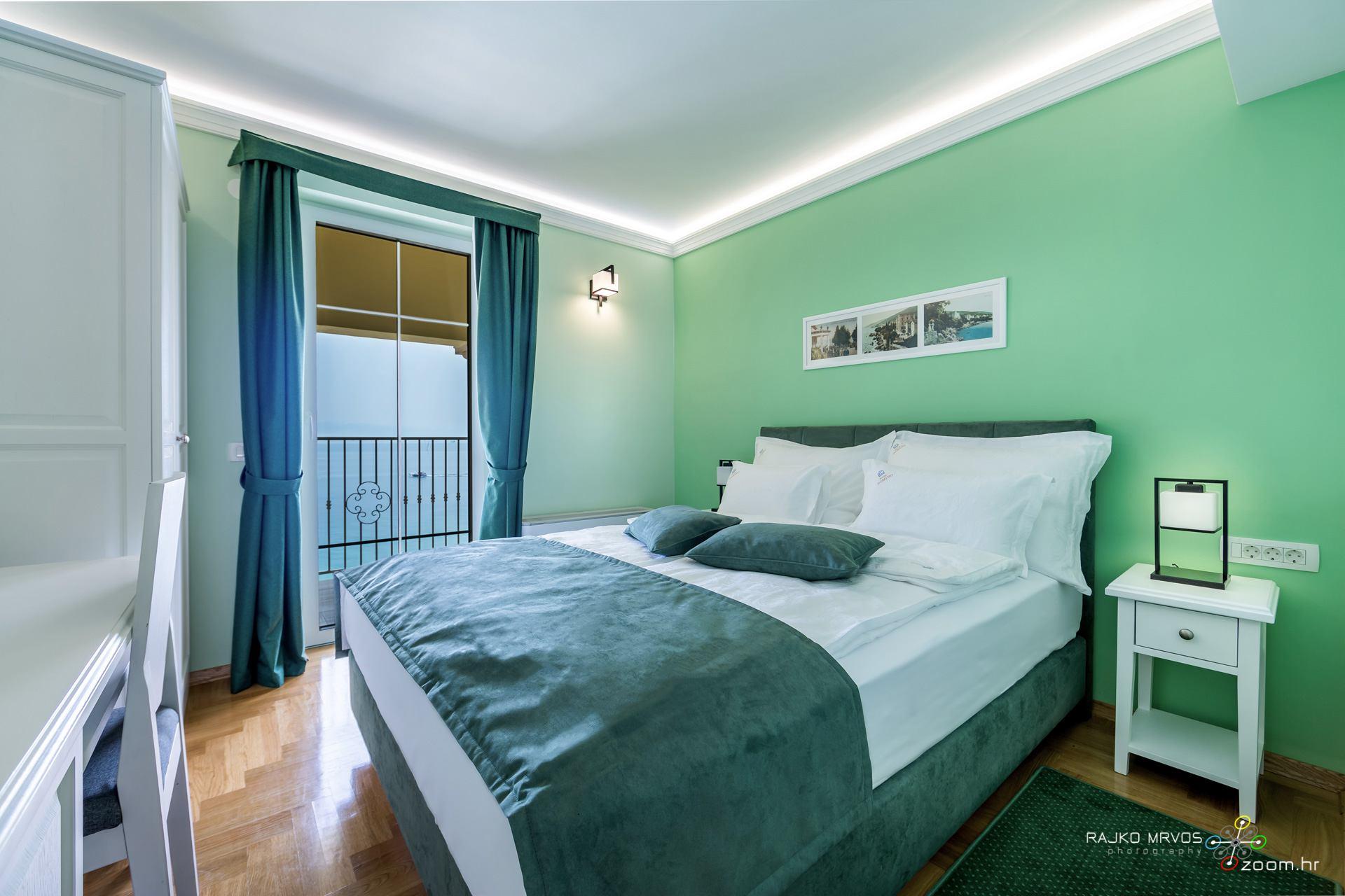 profesionalno-fotografiranje-hotela-fotograf-hotela-Hotel-Domino-Opatija-81
