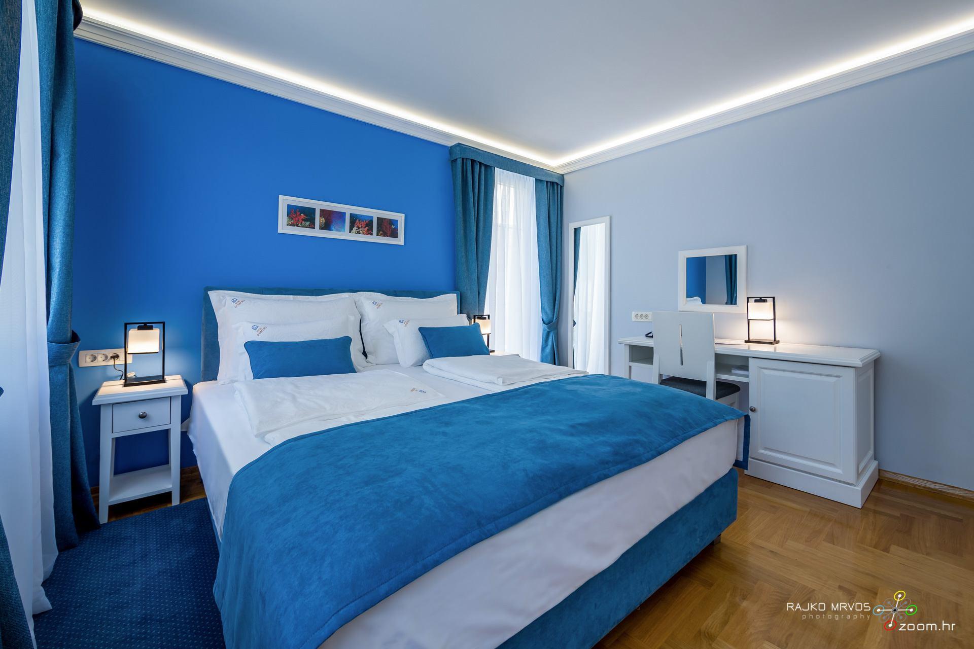 profesionalno-fotografiranje-hotela-fotograf-hotela-Hotel-Domino-Opatija-55
