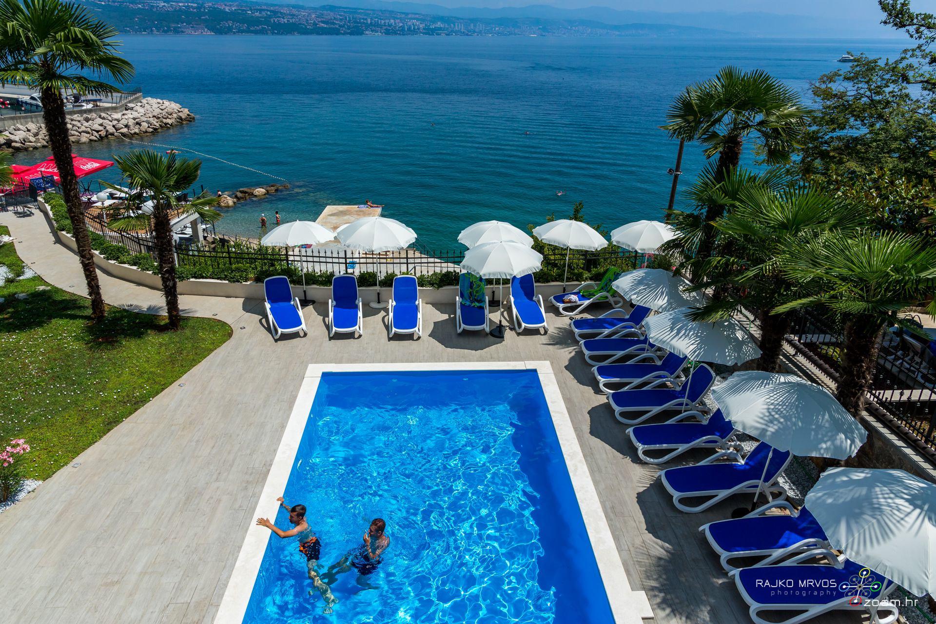 profesionalno-fotografiranje-hotela-fotograf-hotela-Hotel-Domino-Opatija-14