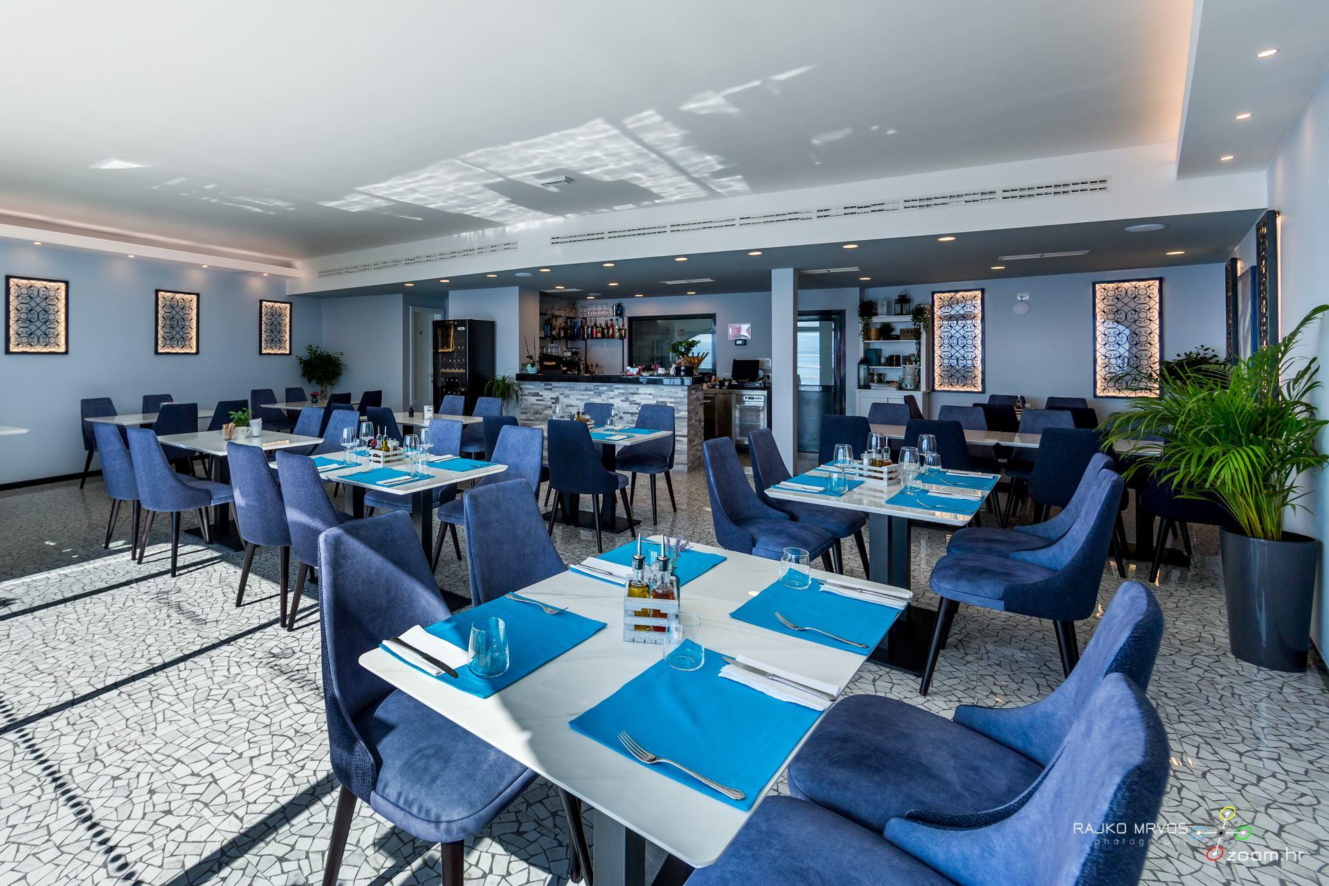 profesionalno-fotografiranje-hotela-fotograf-hotela-Hotel-Domino-Opatija-50