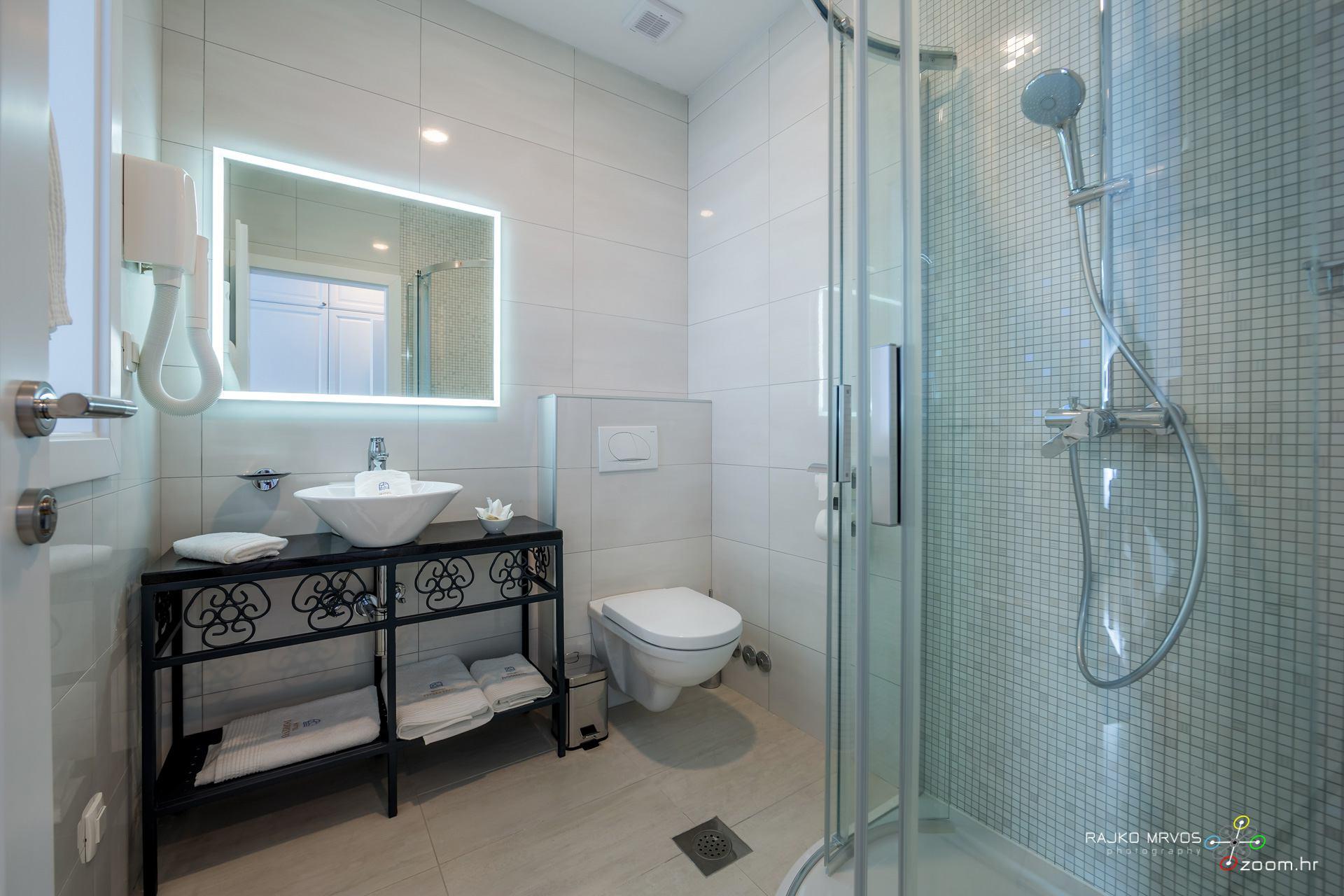 profesionalno-fotografiranje-hotela-fotograf-hotela-Hotel-Domino-Opatija-100