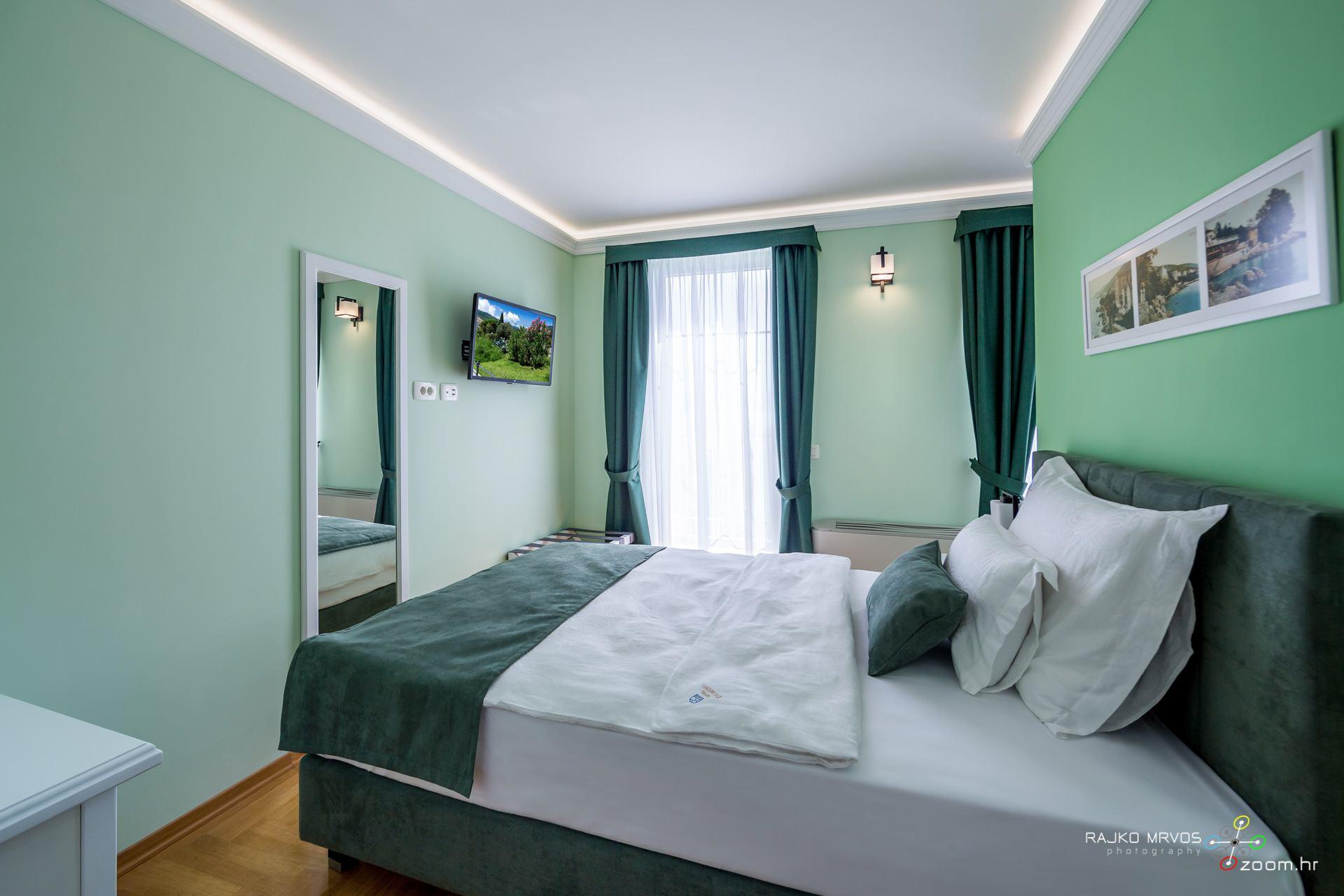 profesionalno-fotografiranje-hotela-fotograf-hotela-Hotel-Domino-Opatija-64