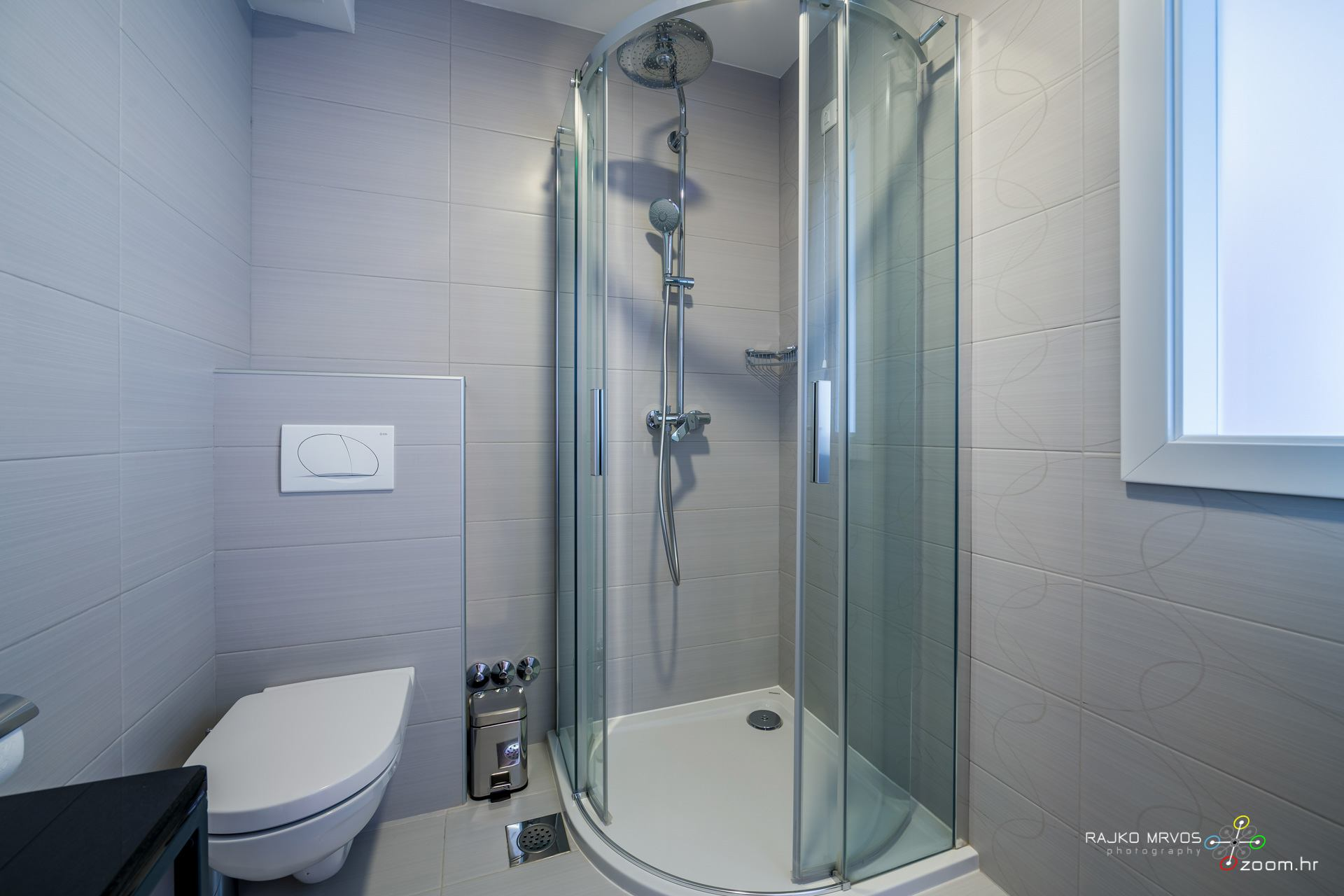 profesionalno-fotografiranje-hotela-fotograf-hotela-Hotel-Domino-Opatija-75