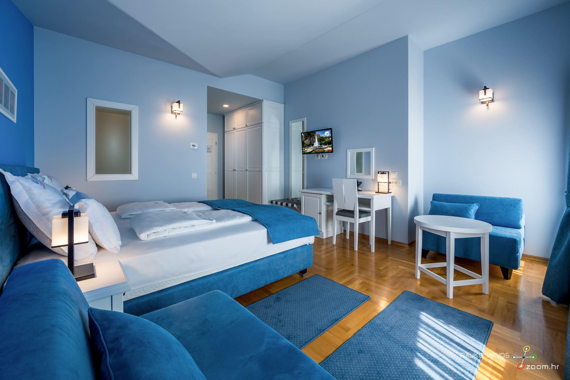 profesionalno-fotografiranje-hotela-fotograf-hotela-Hotel-Domino-Opatija-97
