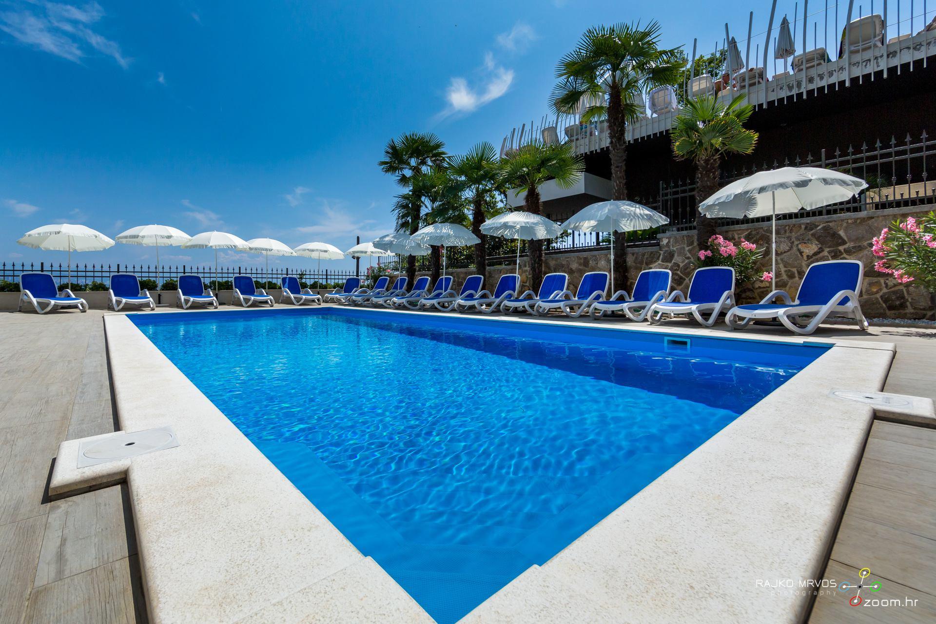 profesionalno-fotografiranje-hotela-fotograf-hotela-Hotel-Domino-Opatija-17