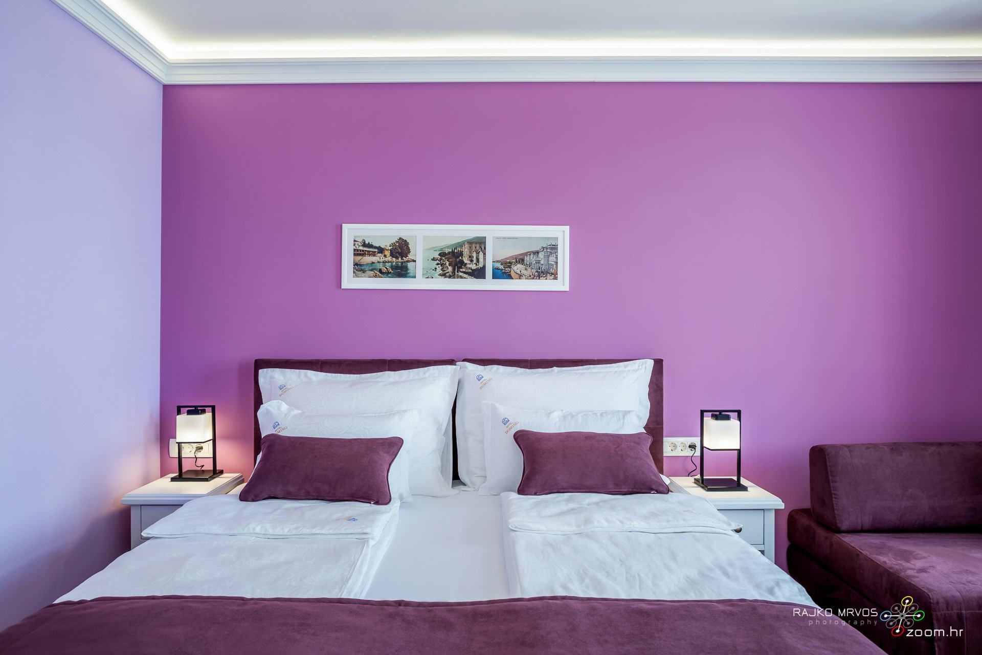 profesionalno-fotografiranje-hotela-fotograf-hotela-Hotel-Domino-Opatija-72
