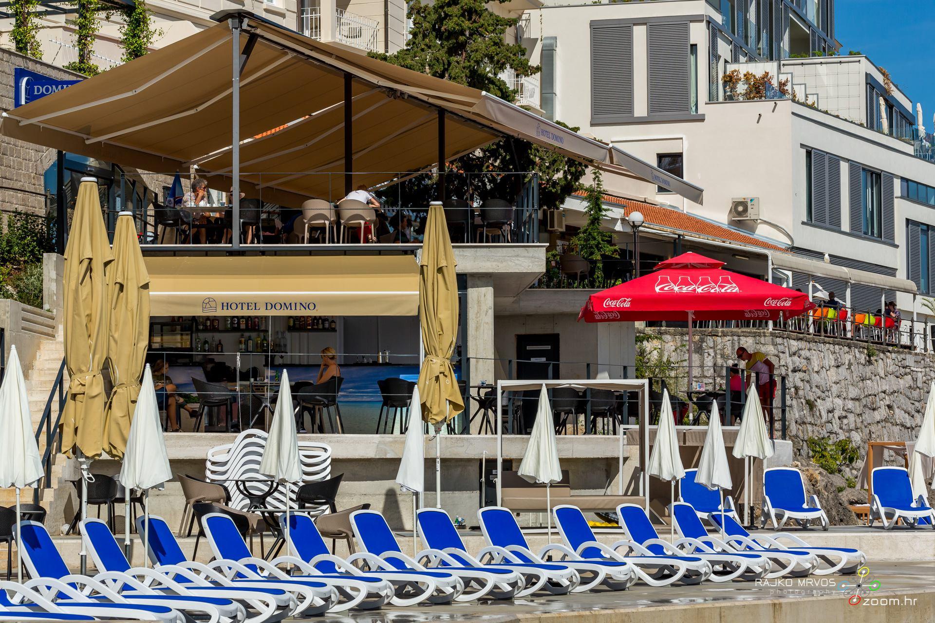 profesionalno-fotografiranje-hotela-fotograf-hotela-Hotel-Domino-Opatija-33