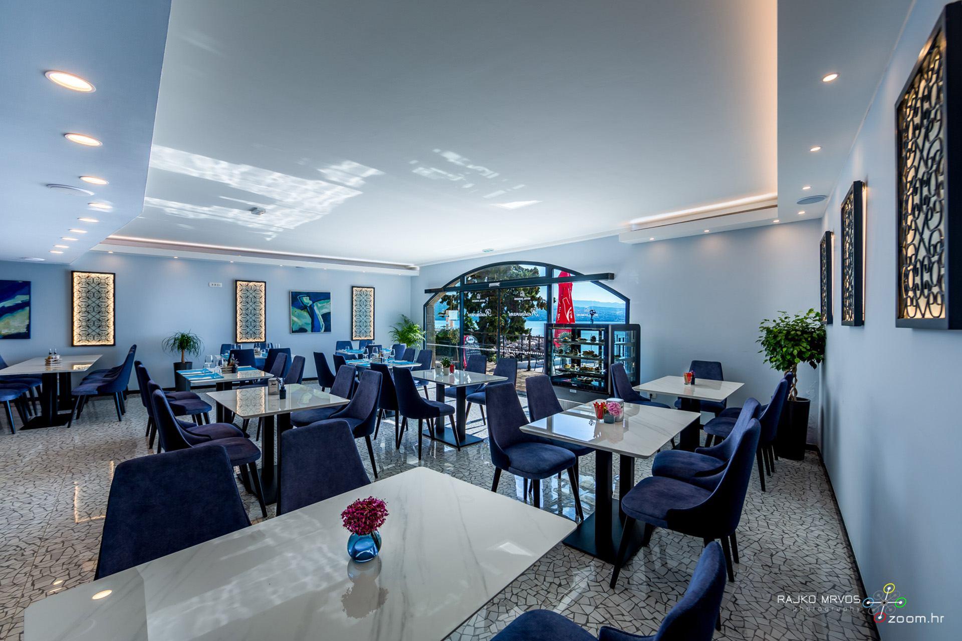 profesionalno-fotografiranje-hotela-fotograf-hotela-Hotel-Domino-Opatija-52