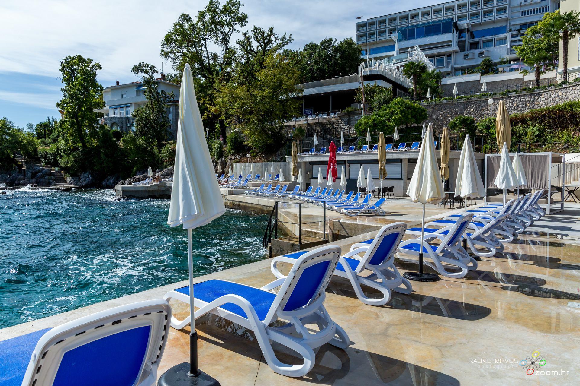 profesionalno-fotografiranje-hotela-fotograf-hotela-Hotel-Domino-Opatija-27