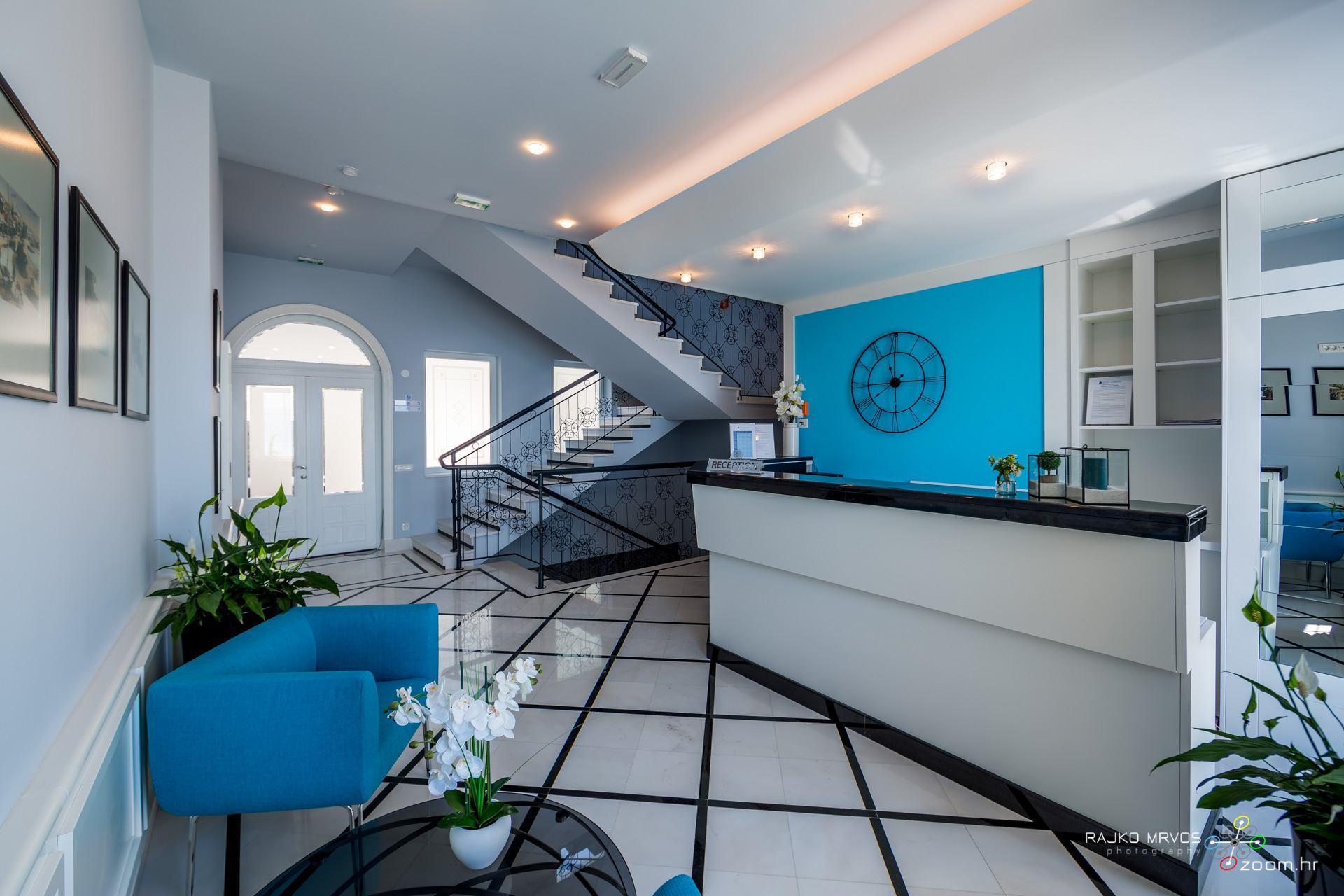 profesionalno-fotografiranje-hotela-fotograf-hotela-Hotel-Domino-Opatija-36