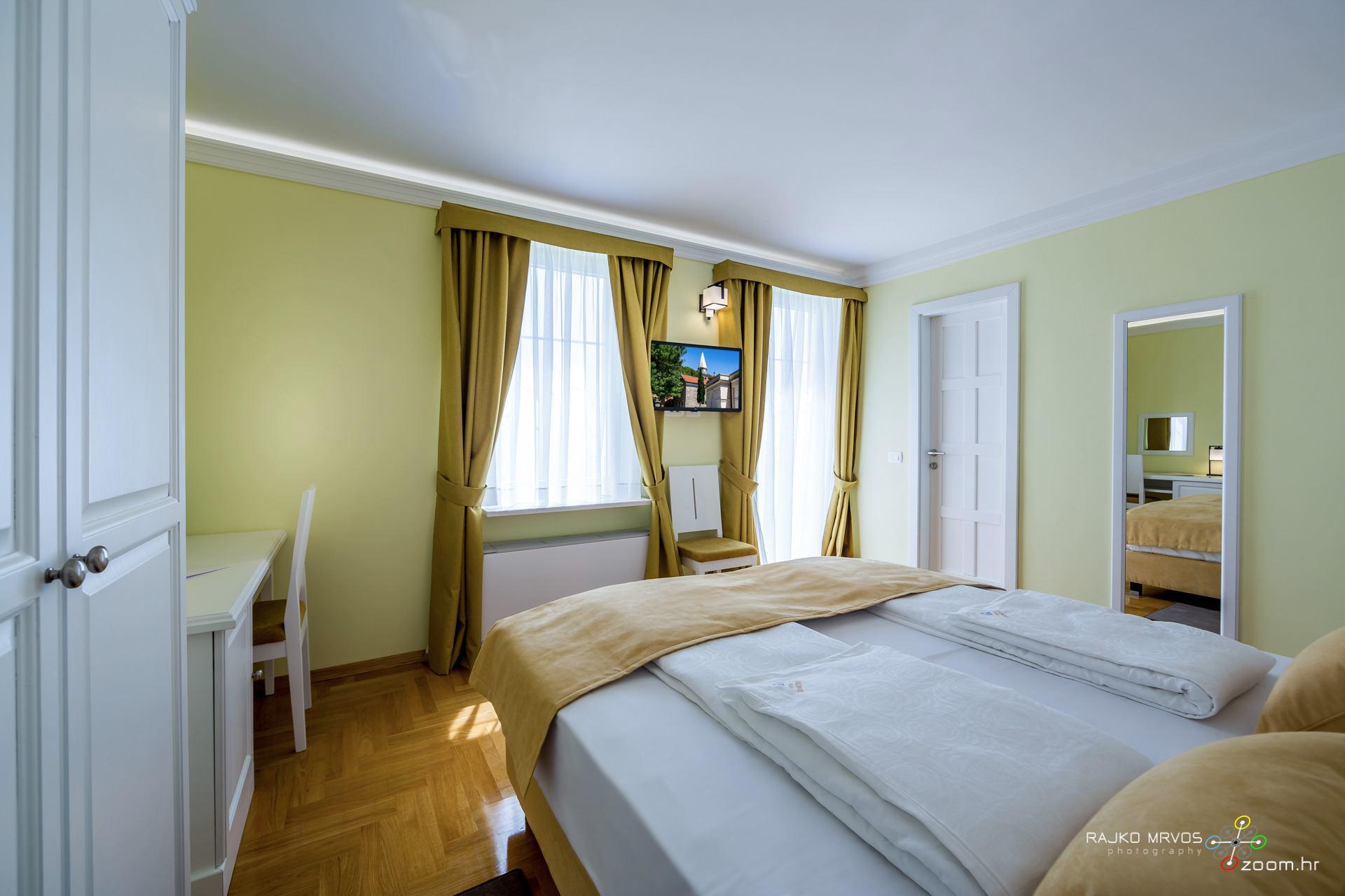 profesionalno-fotografiranje-hotela-fotograf-hotela-Hotel-Domino-Opatija-58