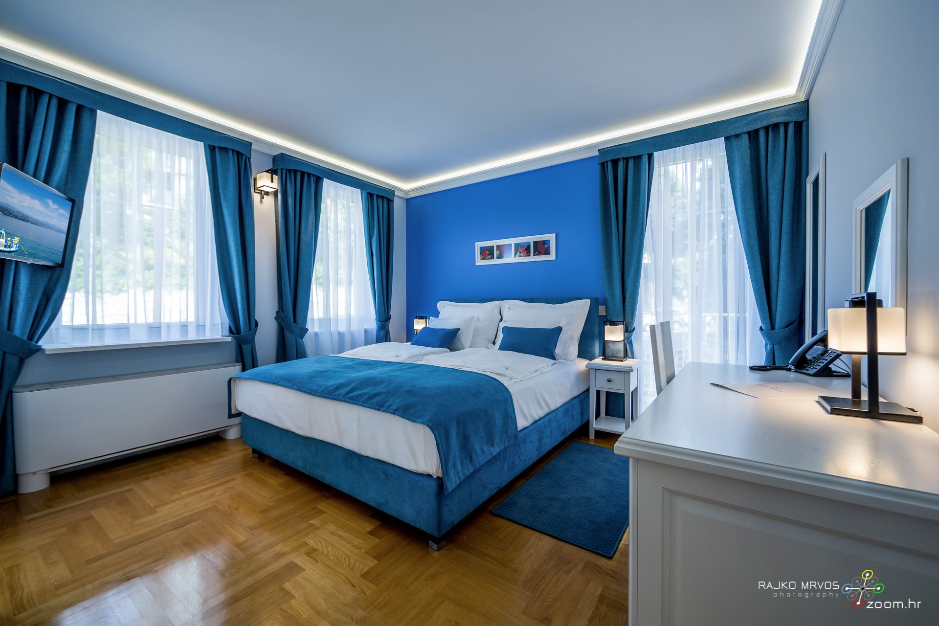 profesionalno-fotografiranje-hotela-fotograf-hotela-Hotel-Domino-Opatija-56