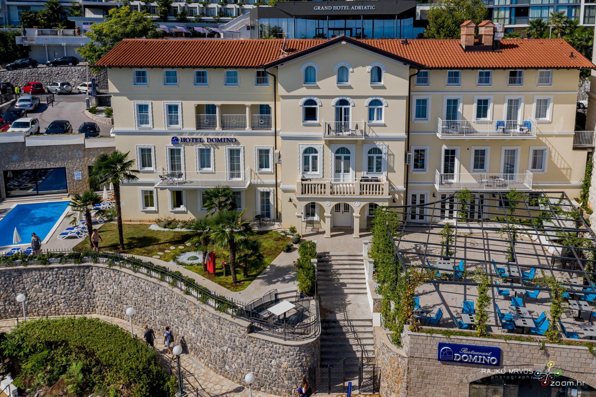 profesionalno-fotografiranje-hotela-fotograf-hotela-Hotel-Domino-Opatija-6