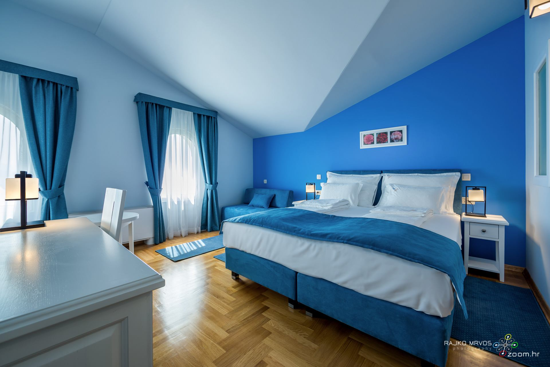 profesionalno-fotografiranje-hotela-fotograf-hotela-Hotel-Domino-Opatija-96