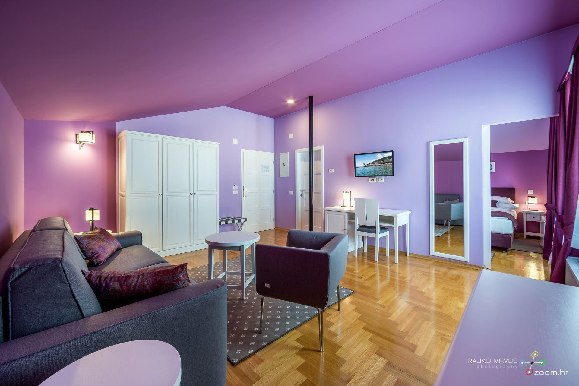 profesionalno-fotografiranje-hotela-fotograf-hotela-Hotel-Domino-Opatija-90