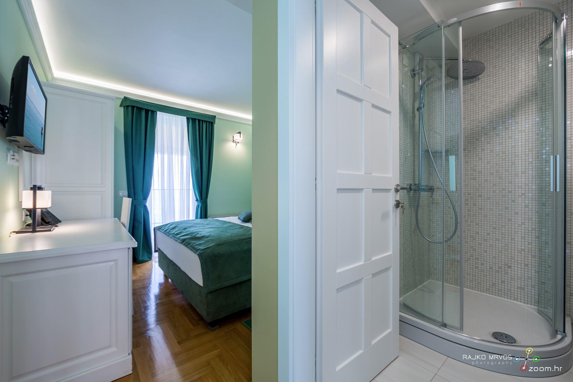 profesionalno-fotografiranje-hotela-fotograf-hotela-Hotel-Domino-Opatija-78