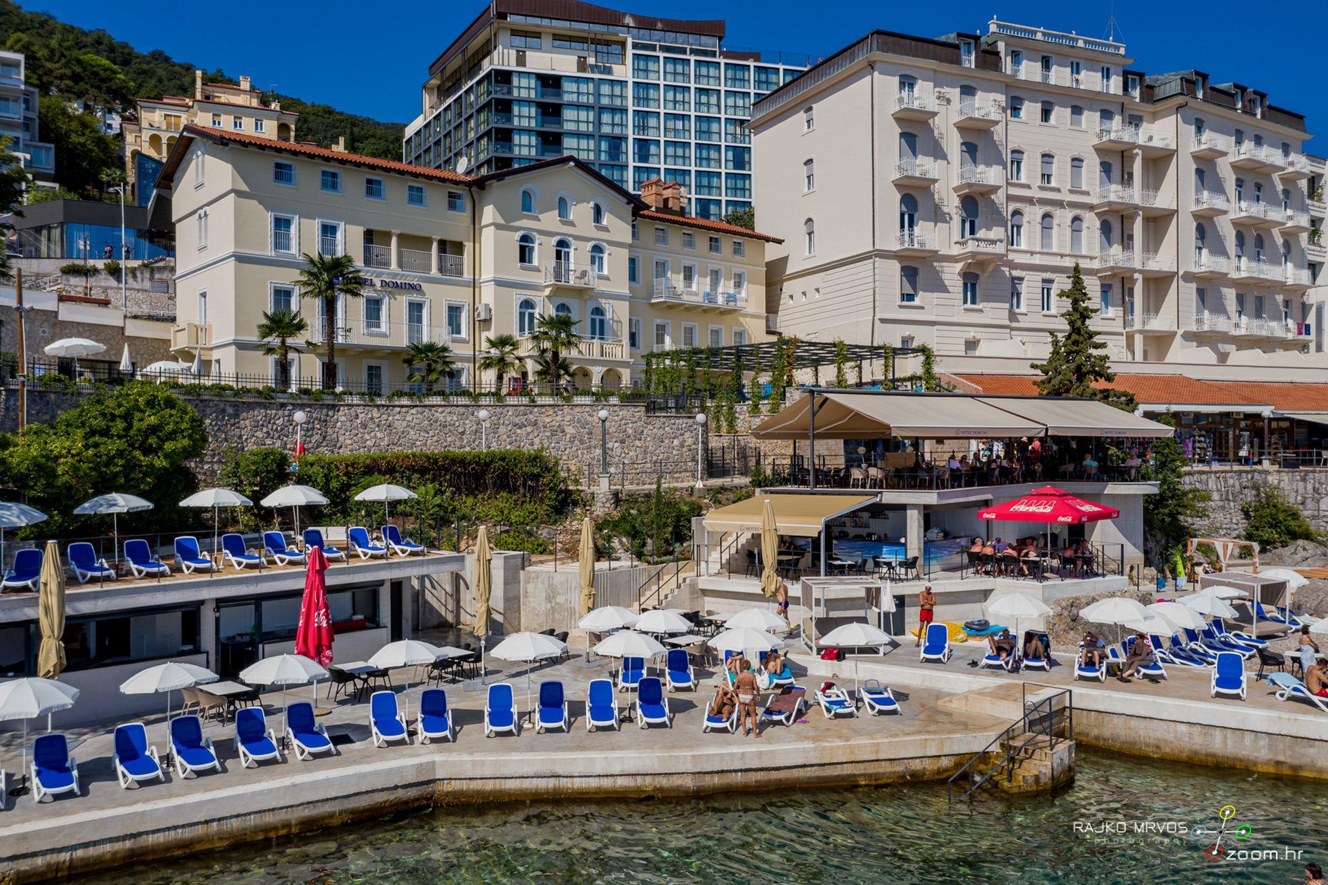 profesionalno-fotografiranje-hotela-fotograf-hotela-Hotel-Domino-Opatija-5