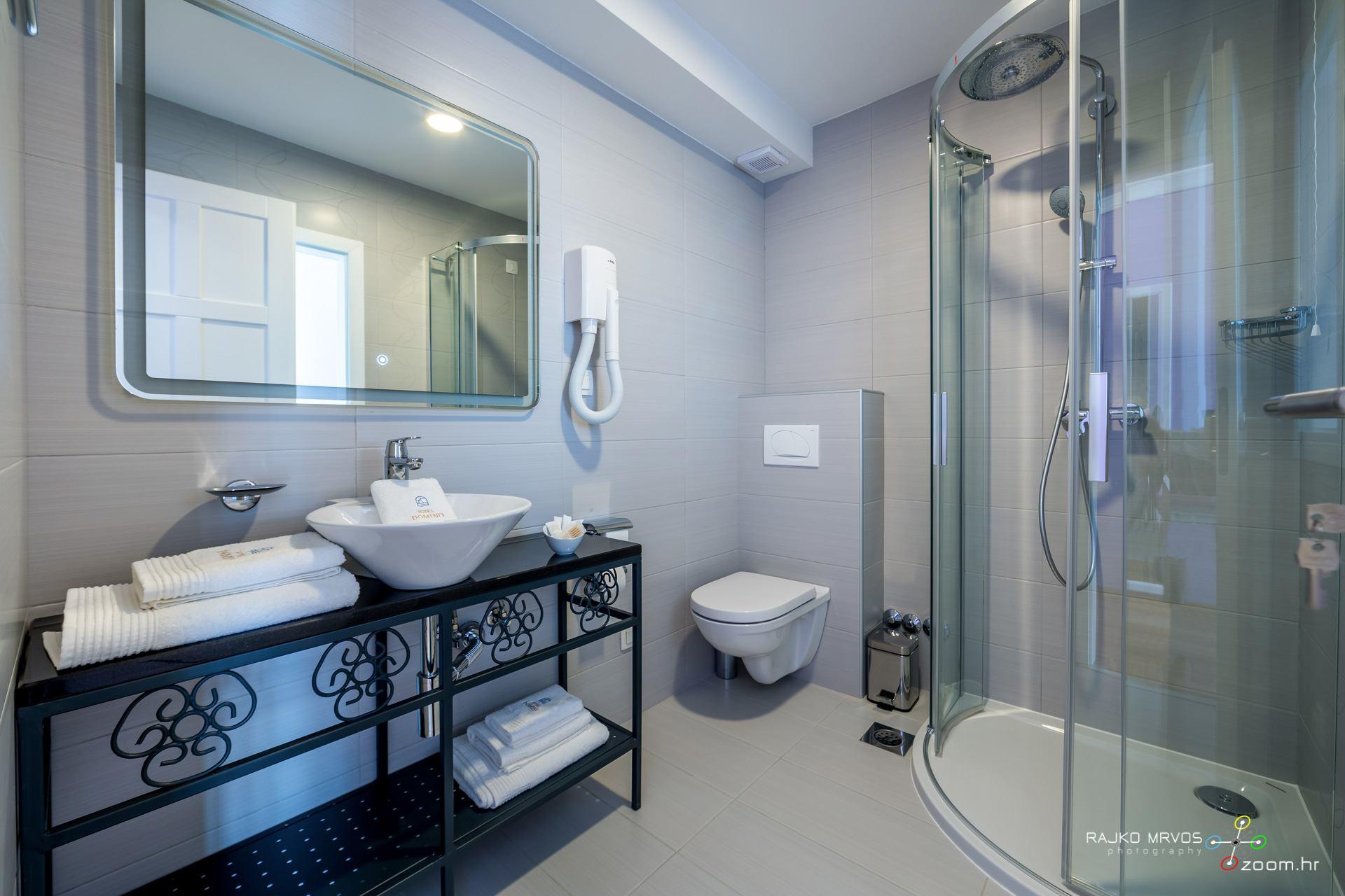 profesionalno-fotografiranje-hotela-fotograf-hotela-Hotel-Domino-Opatija-74
