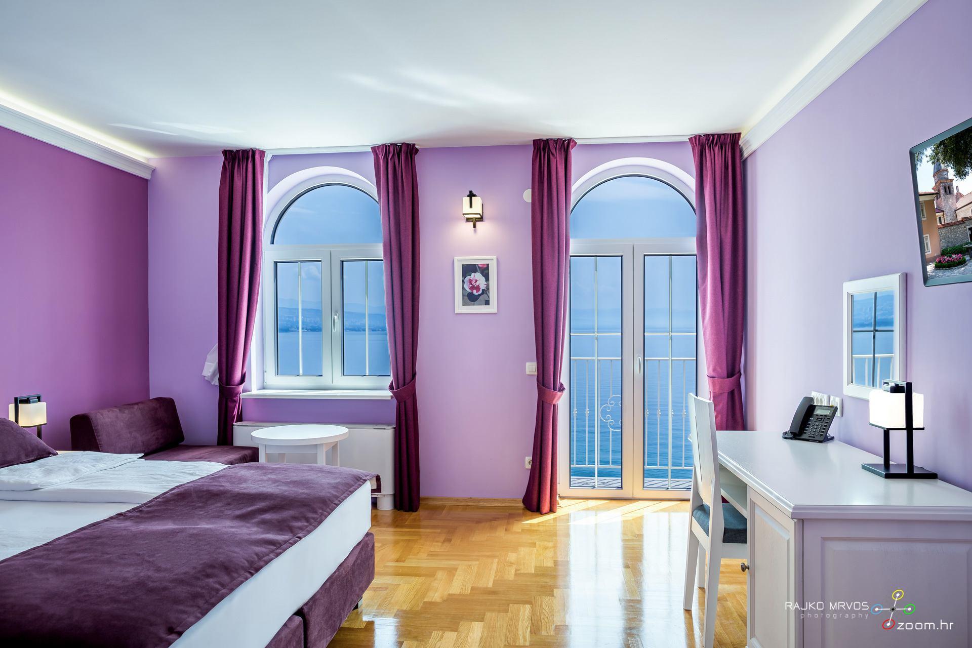 profesionalno-fotografiranje-hotela-fotograf-hotela-Hotel-Domino-Opatija-71