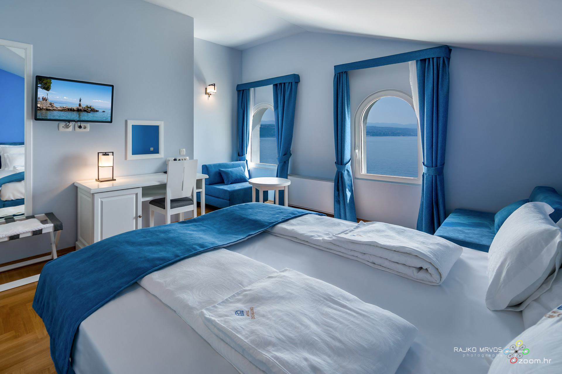 profesionalno-fotografiranje-hotela-fotograf-hotela-Hotel-Domino-Opatija-101