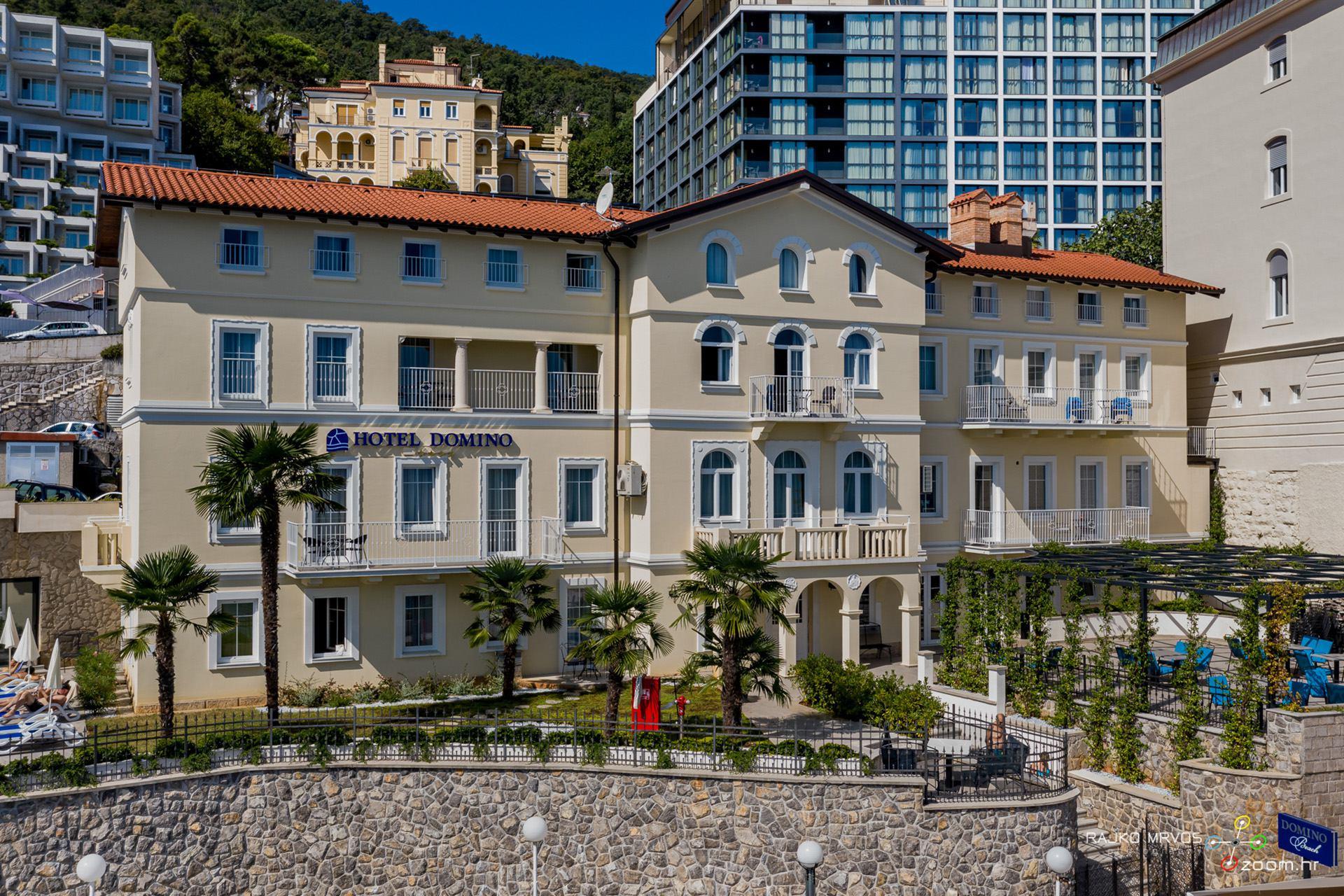 profesionalno-fotografiranje-hotela-fotograf-hotela-Hotel-Domino-Opatija-4